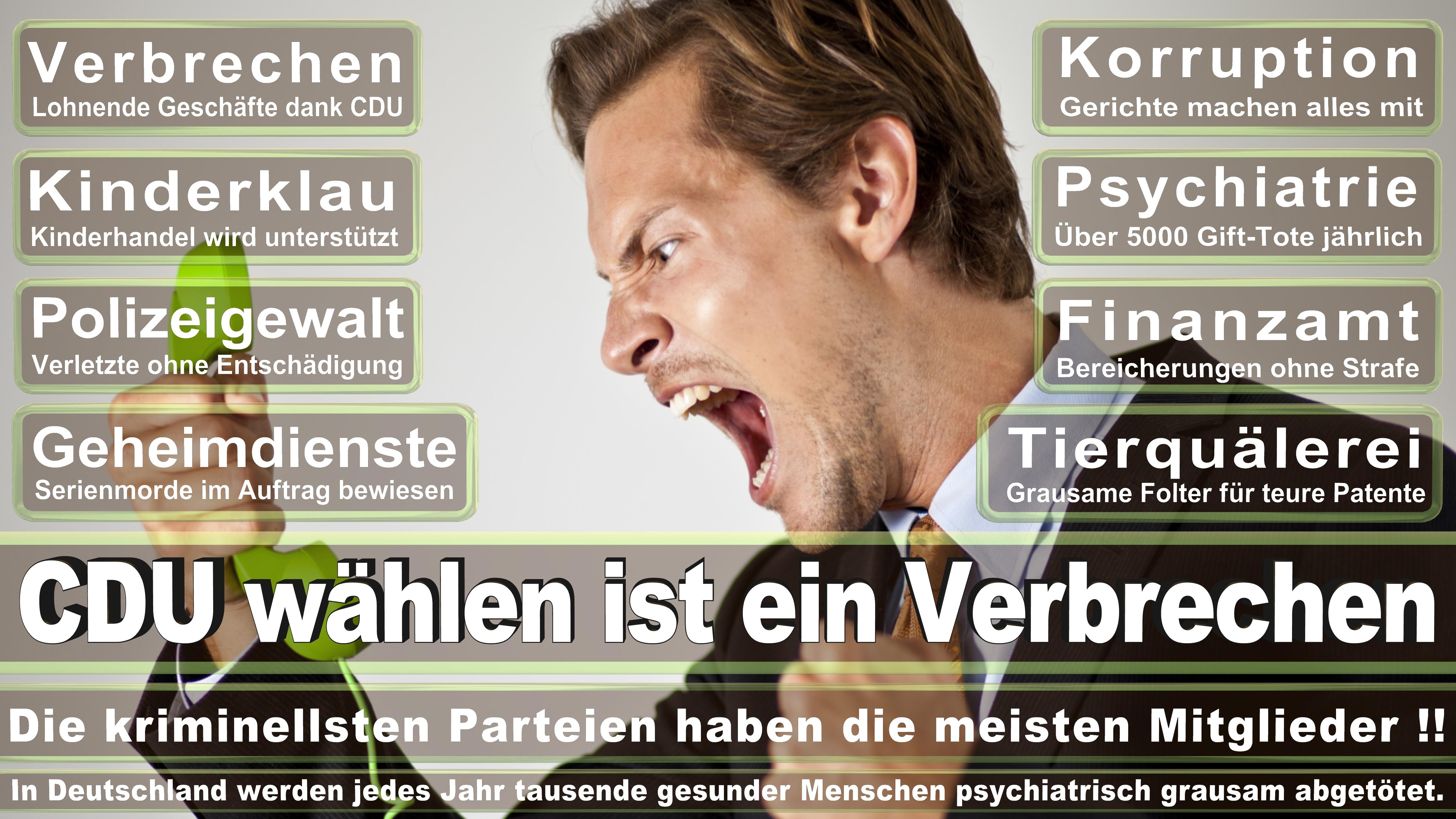 Jens Teutrine FDP Bielefeld