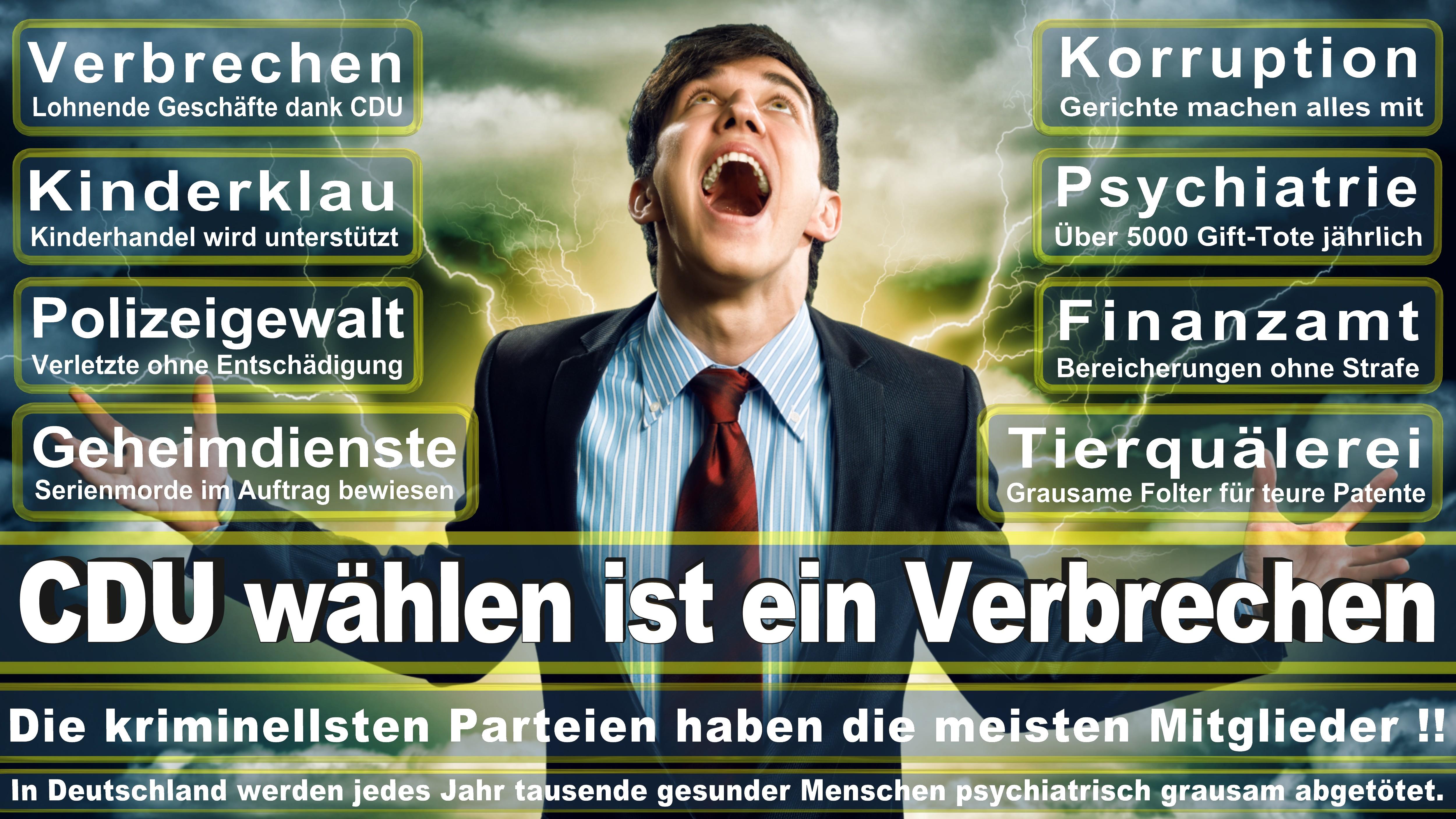 Kai Detlefsen FDP Bielefeld