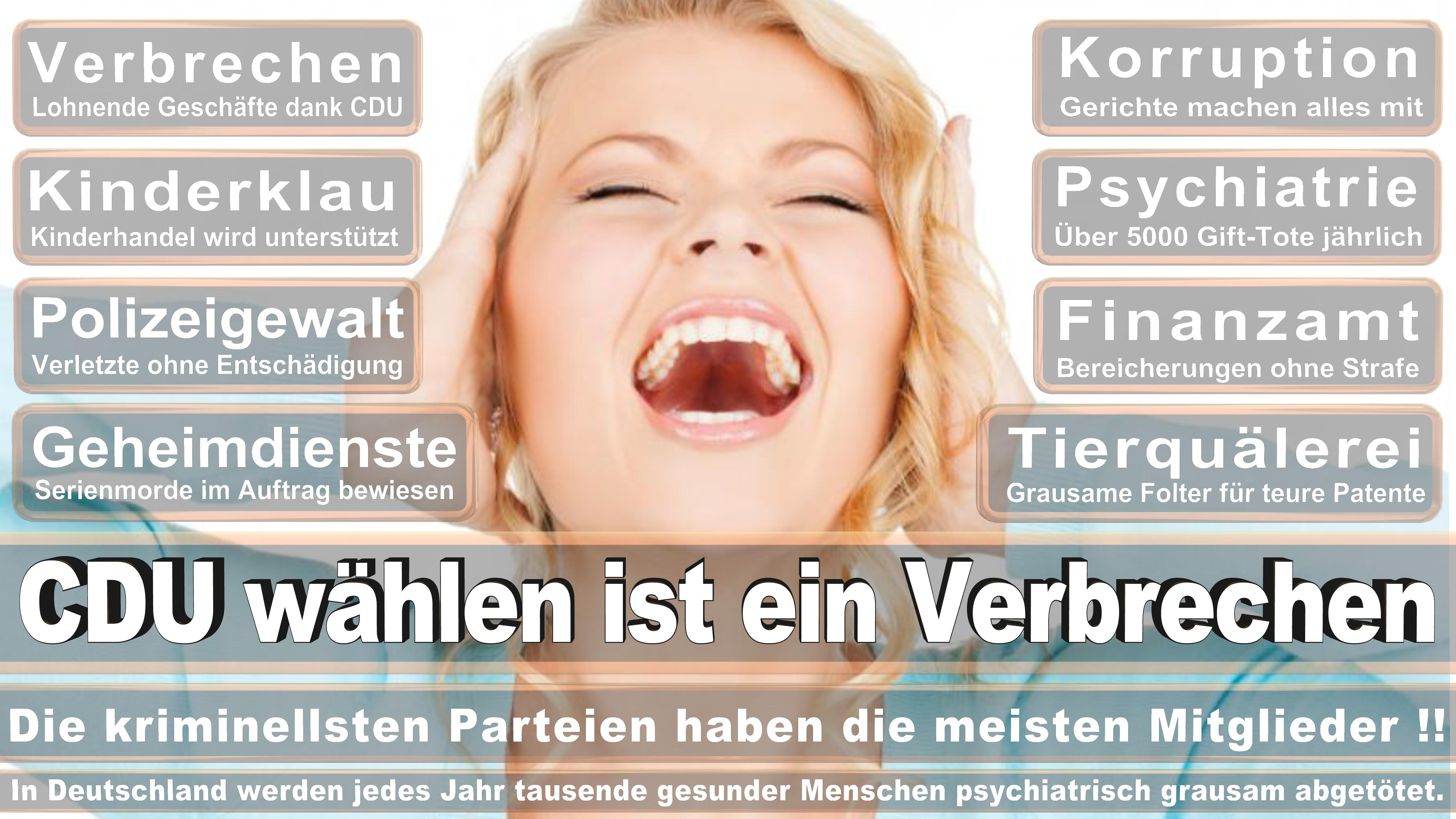 Karin Schrader SPD Bielefeld