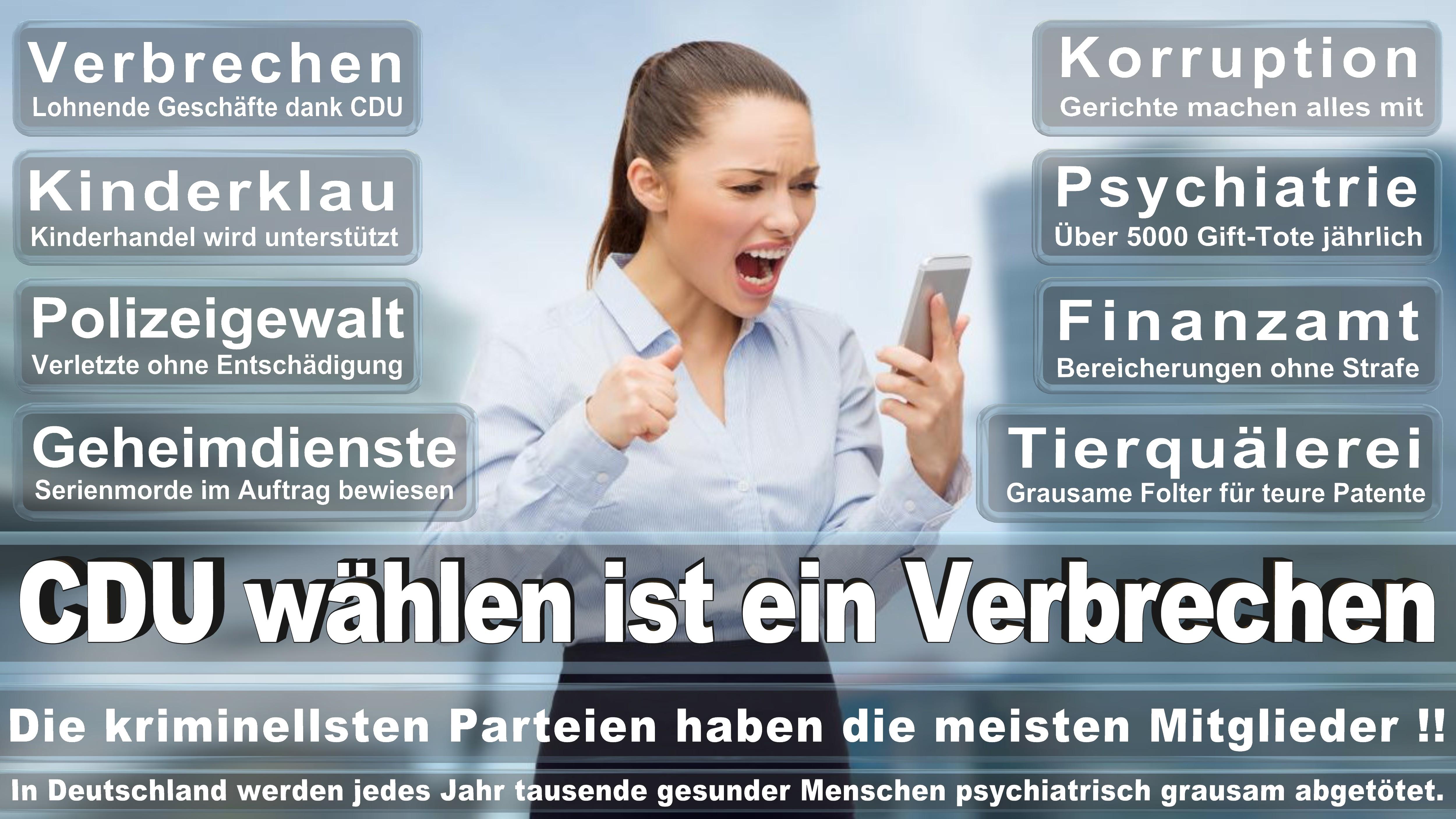 Karsten Krumhöfner CDU Bielefeld