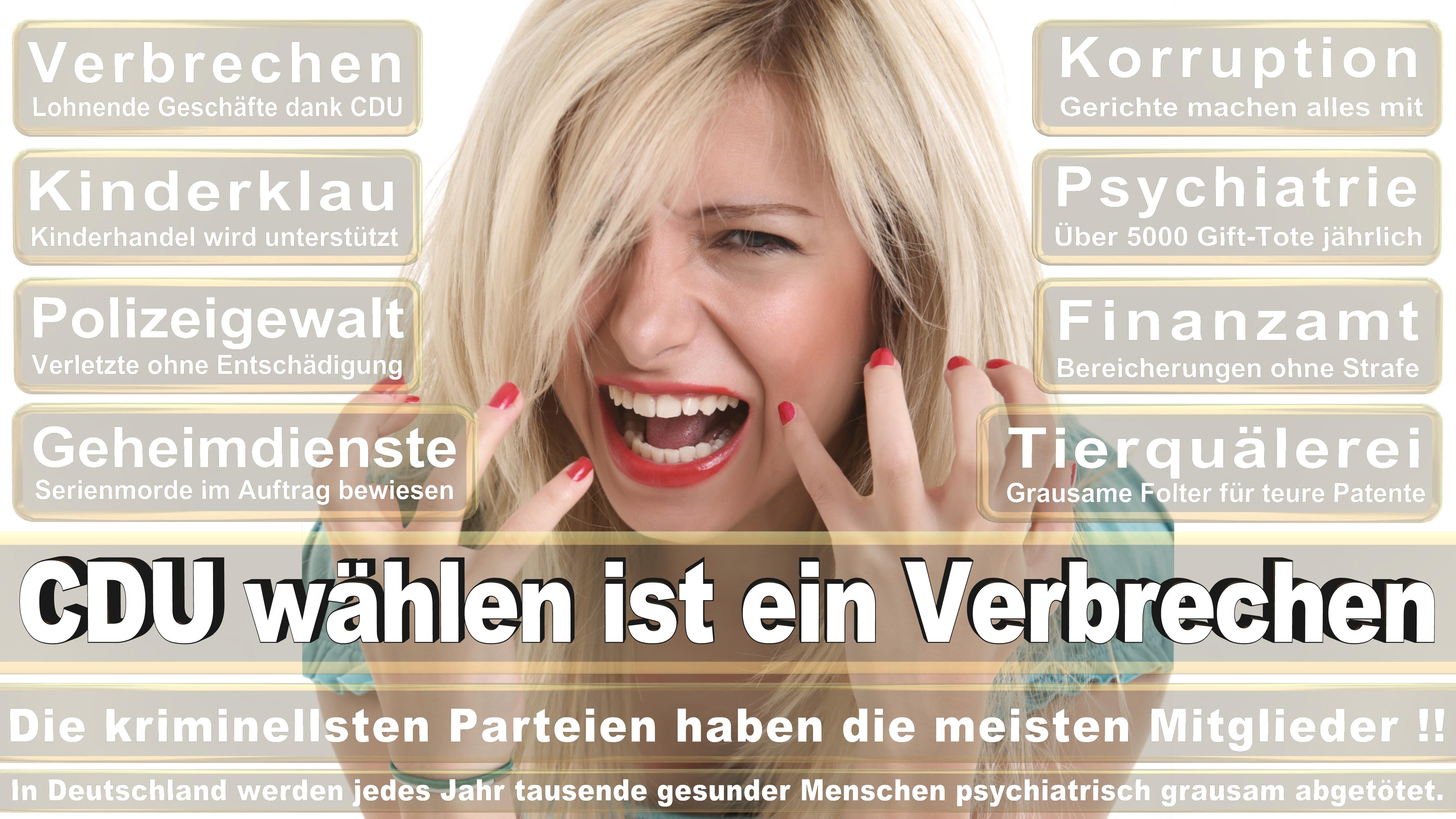 Laura Schubert FDP Bielefeld
