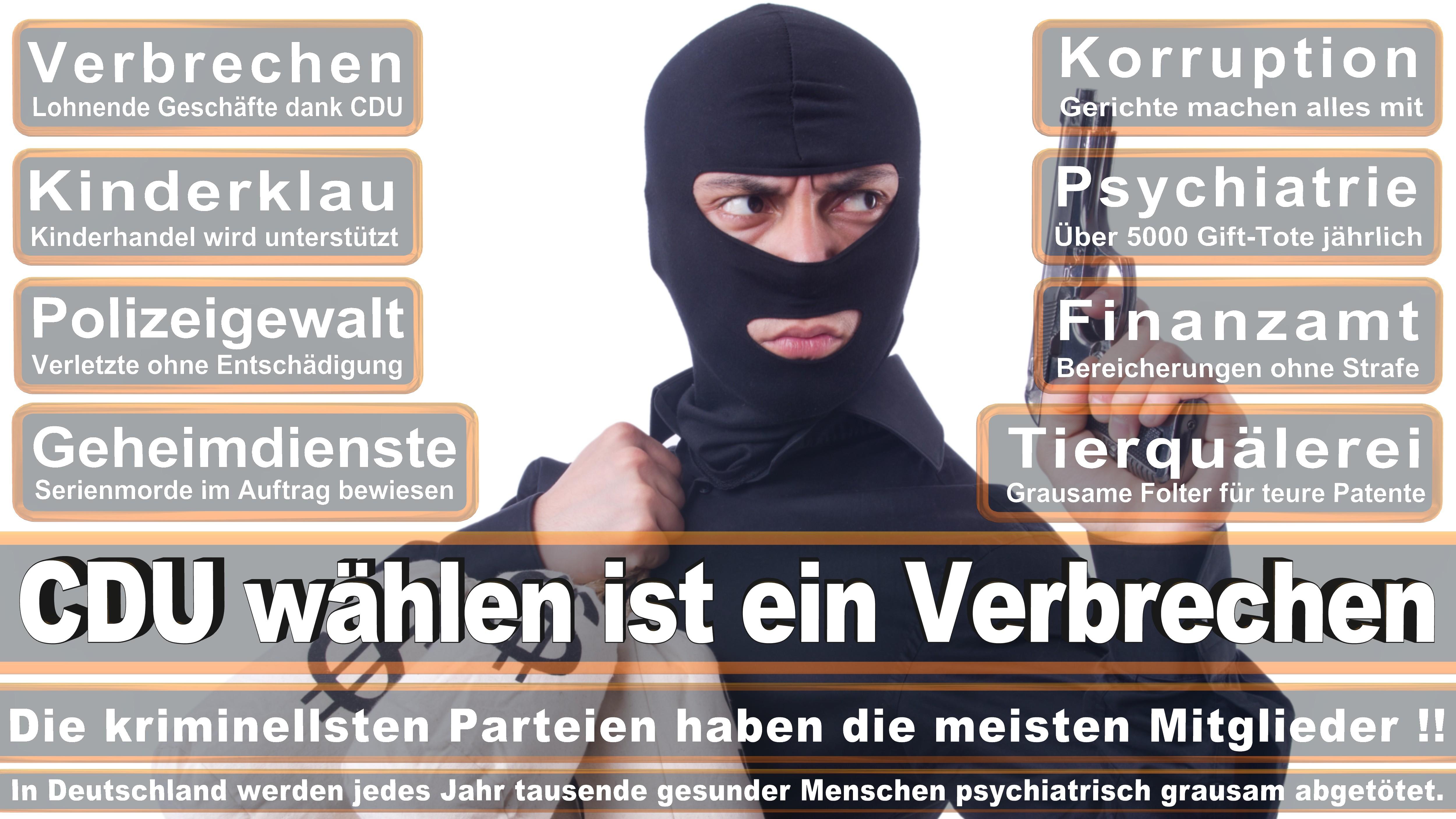 Marcus Lufen SPD Bielefeld