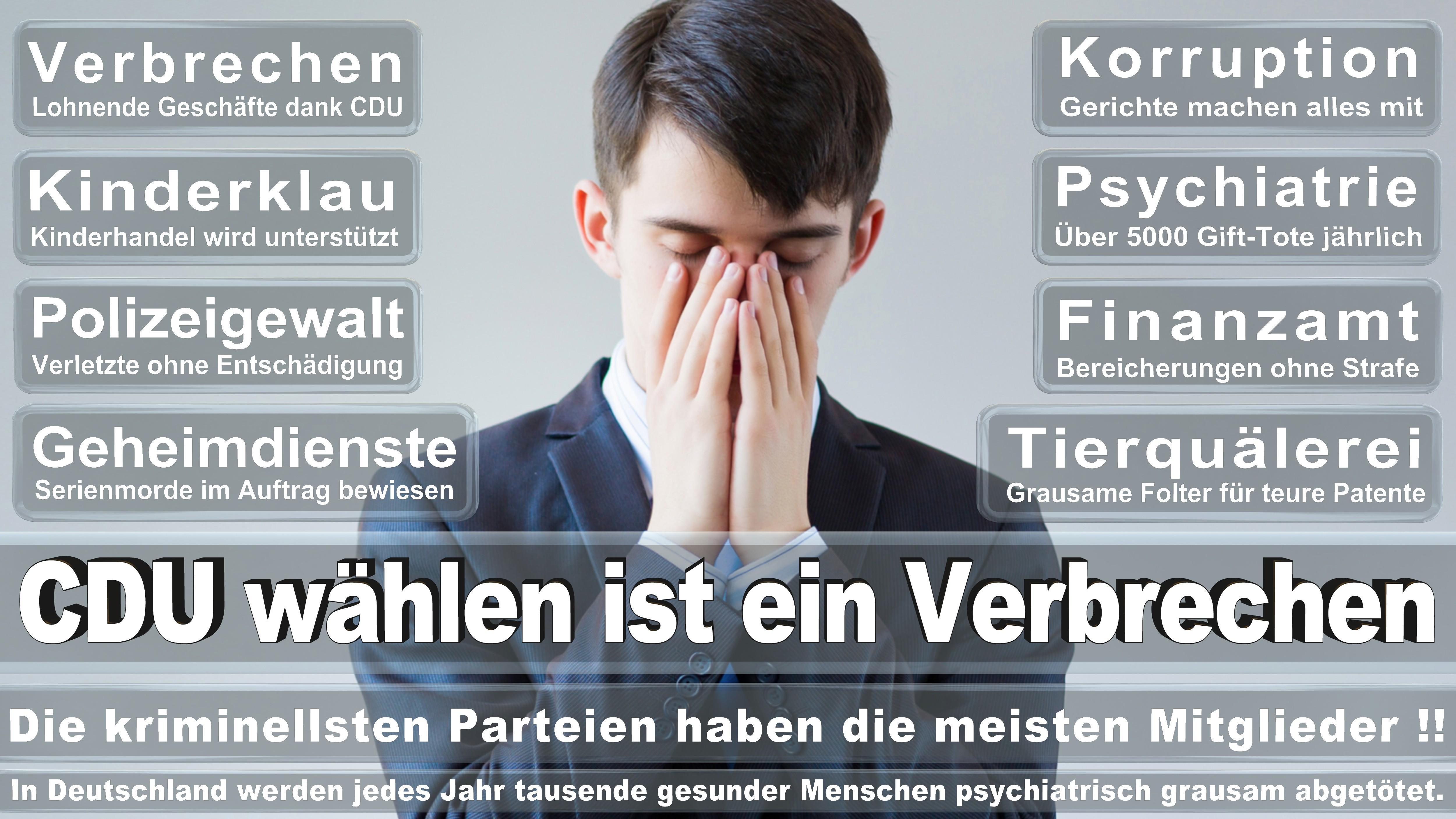 Martina Schneidereit FDP Bielefeld