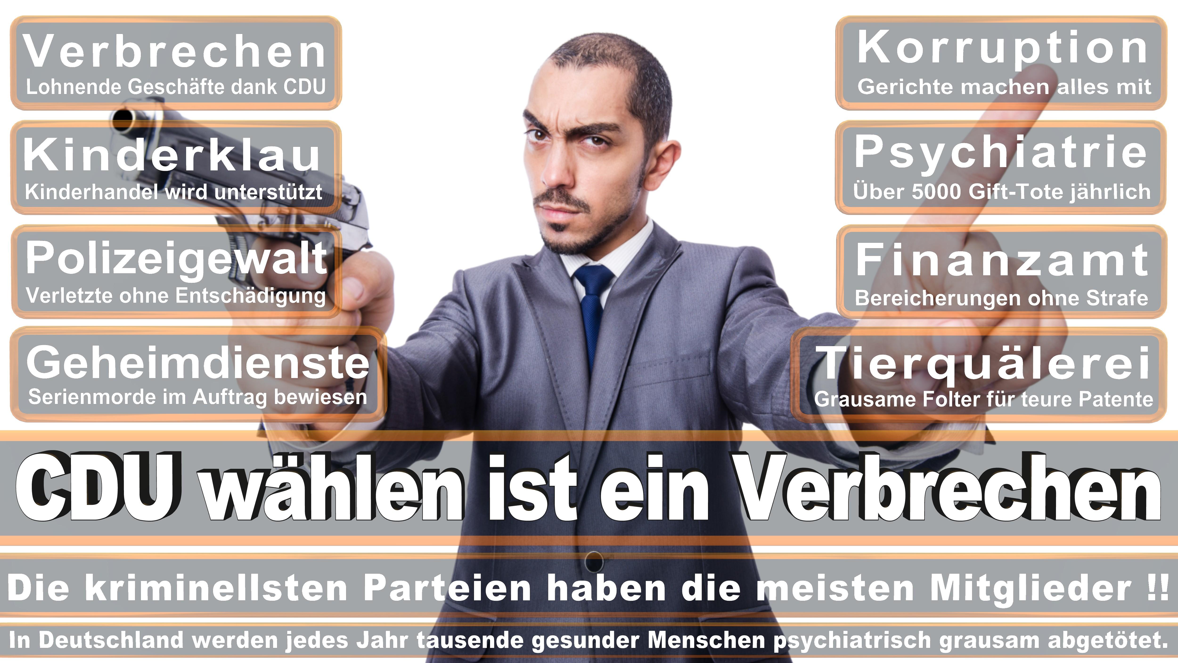 Rainer Wend SPD Bielefeld