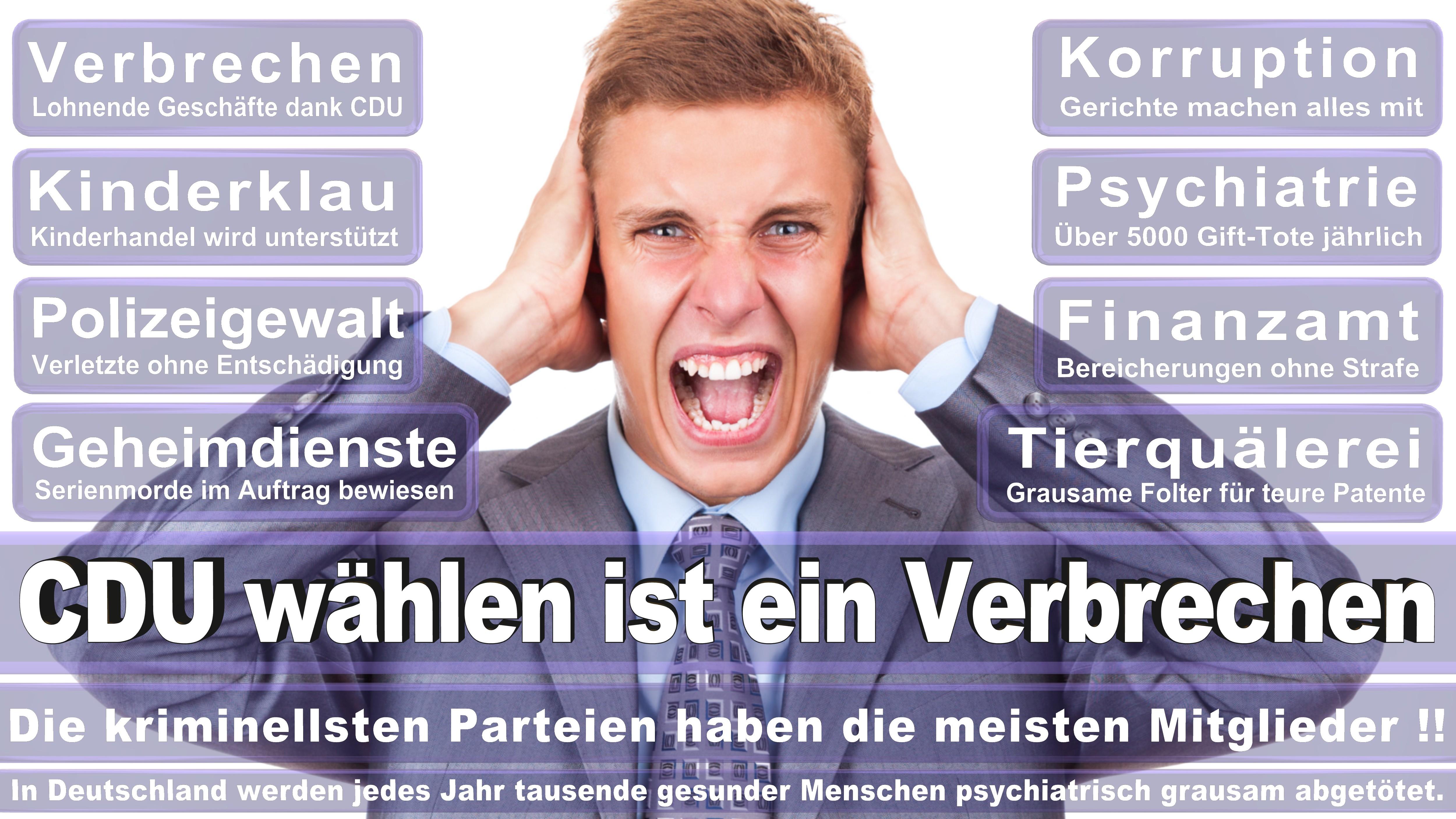 Rechtsanwalt Dieter Breymann,