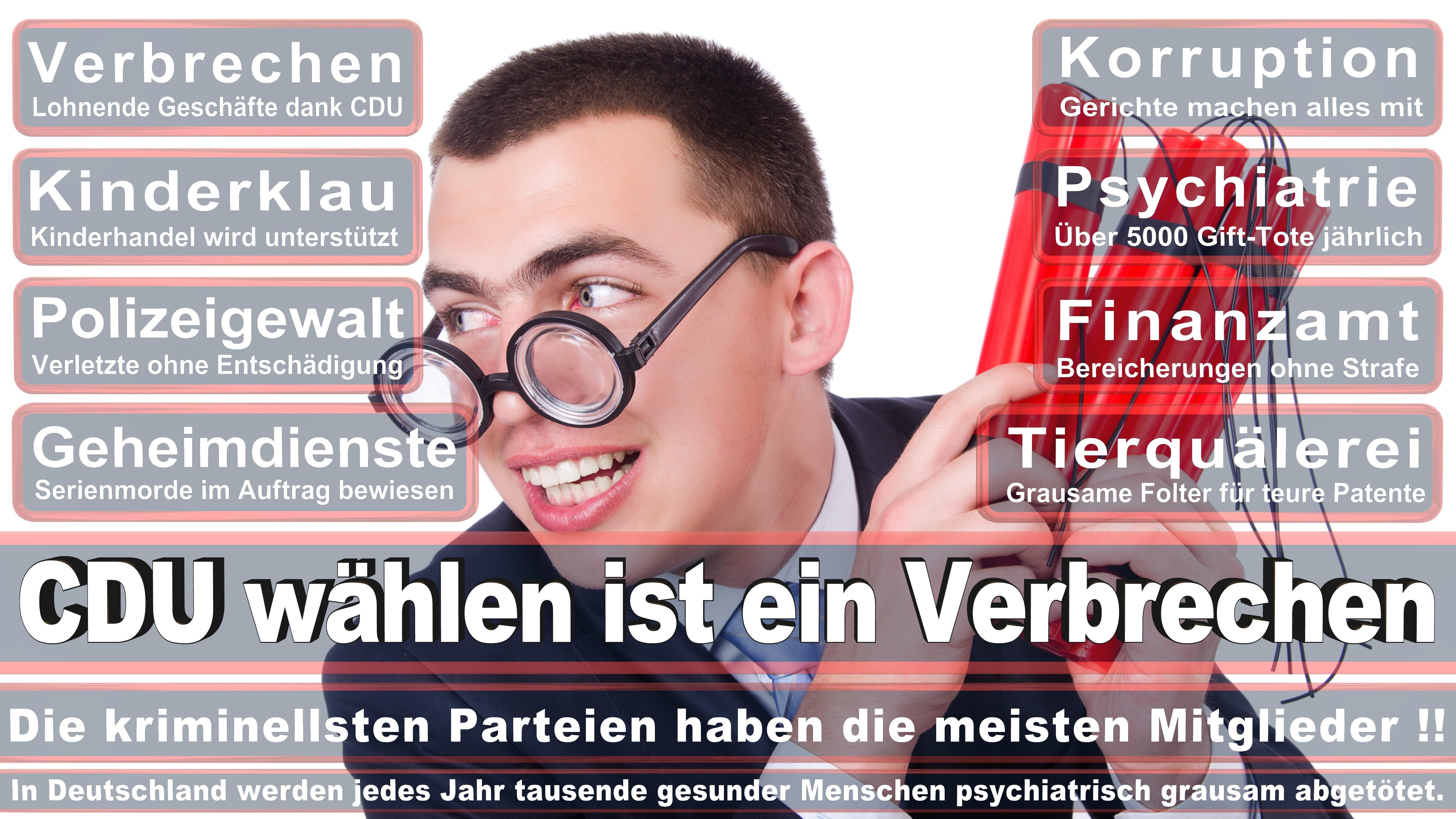 Rechtsanwalt Dr Gero Von Daniels,