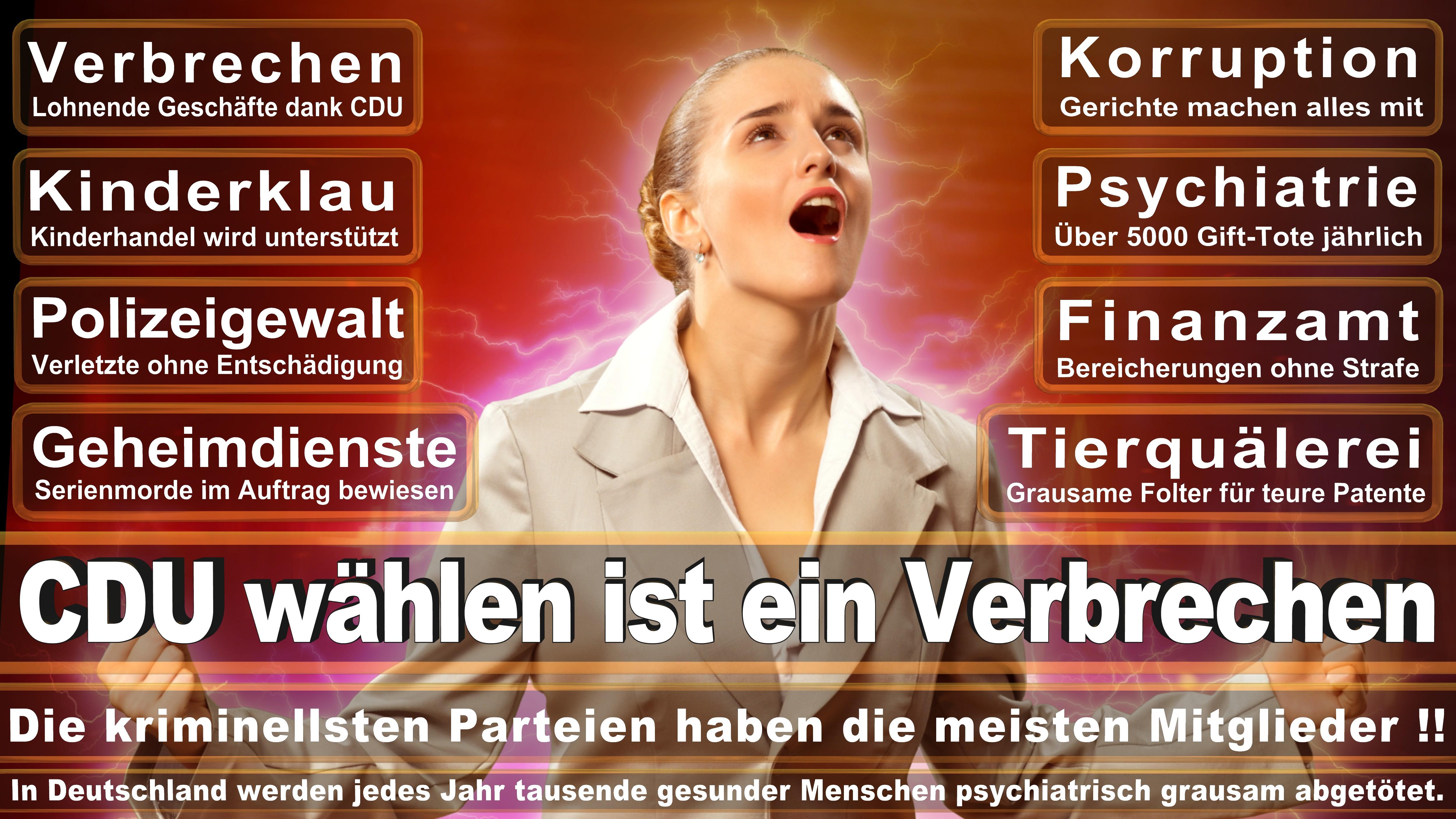 Regina Kopp Herr MdL SPD Bielefeld