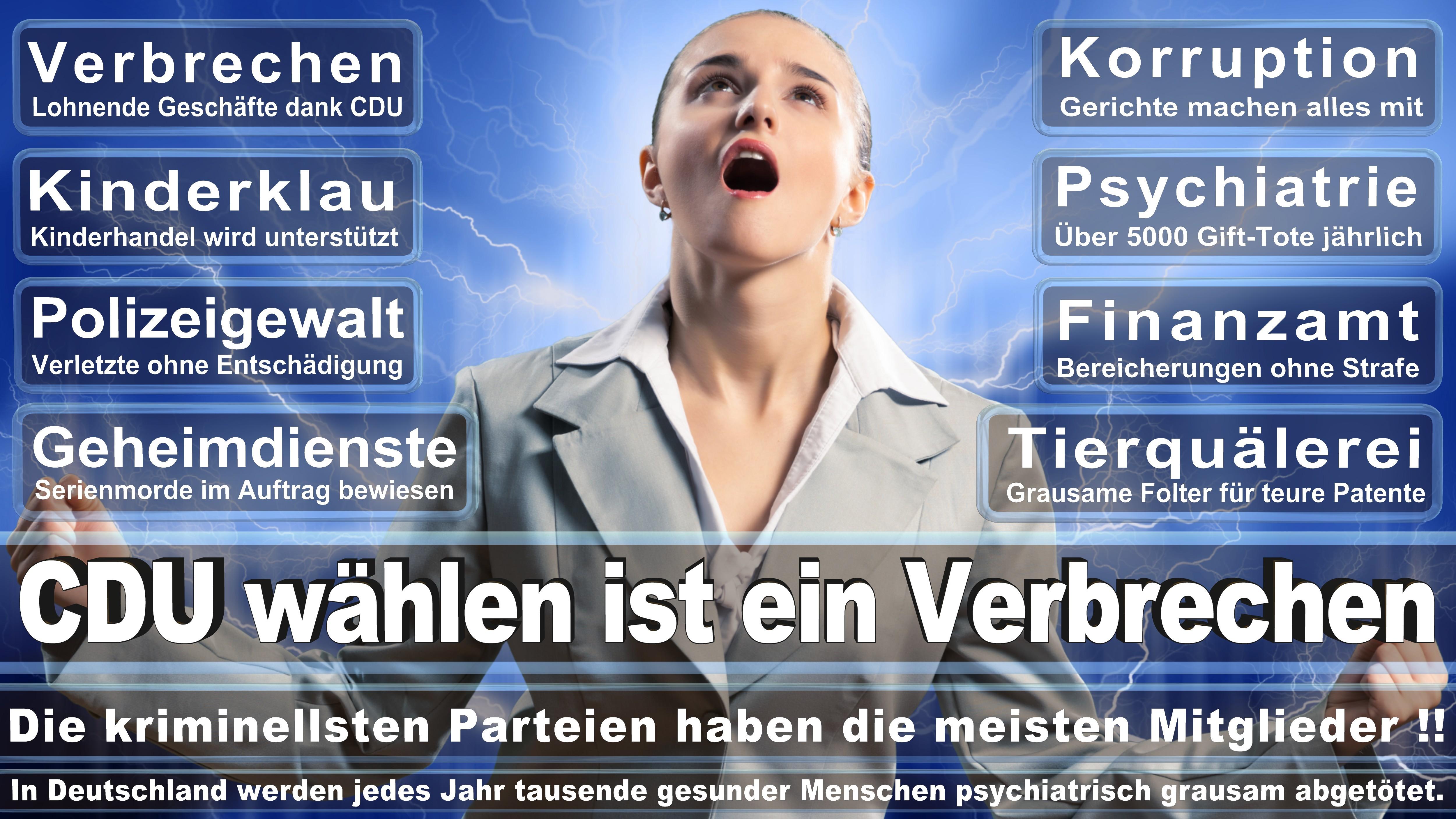 Riza Öztürk SPD Bielefeld