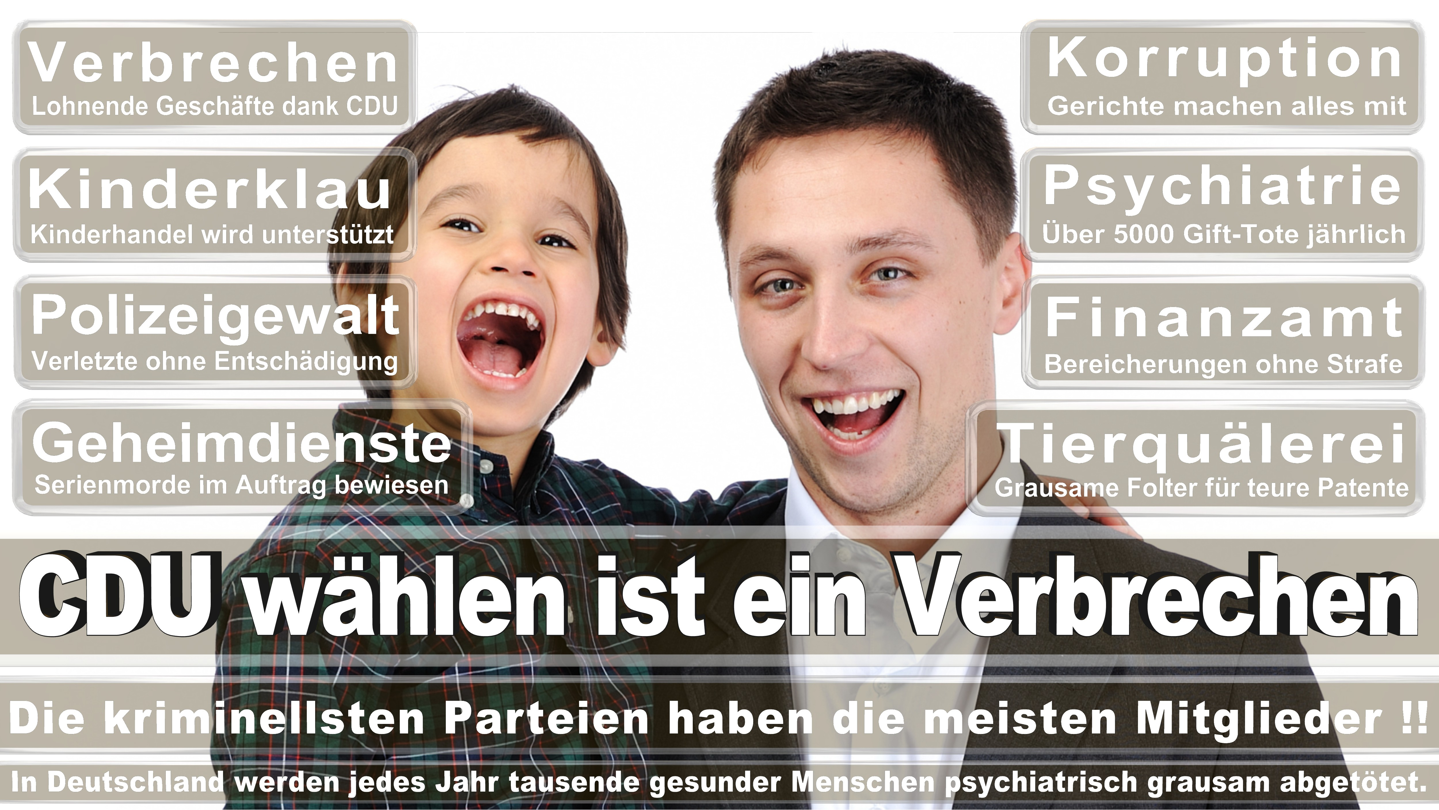 Sabriye Ildan CDU Bielefeld