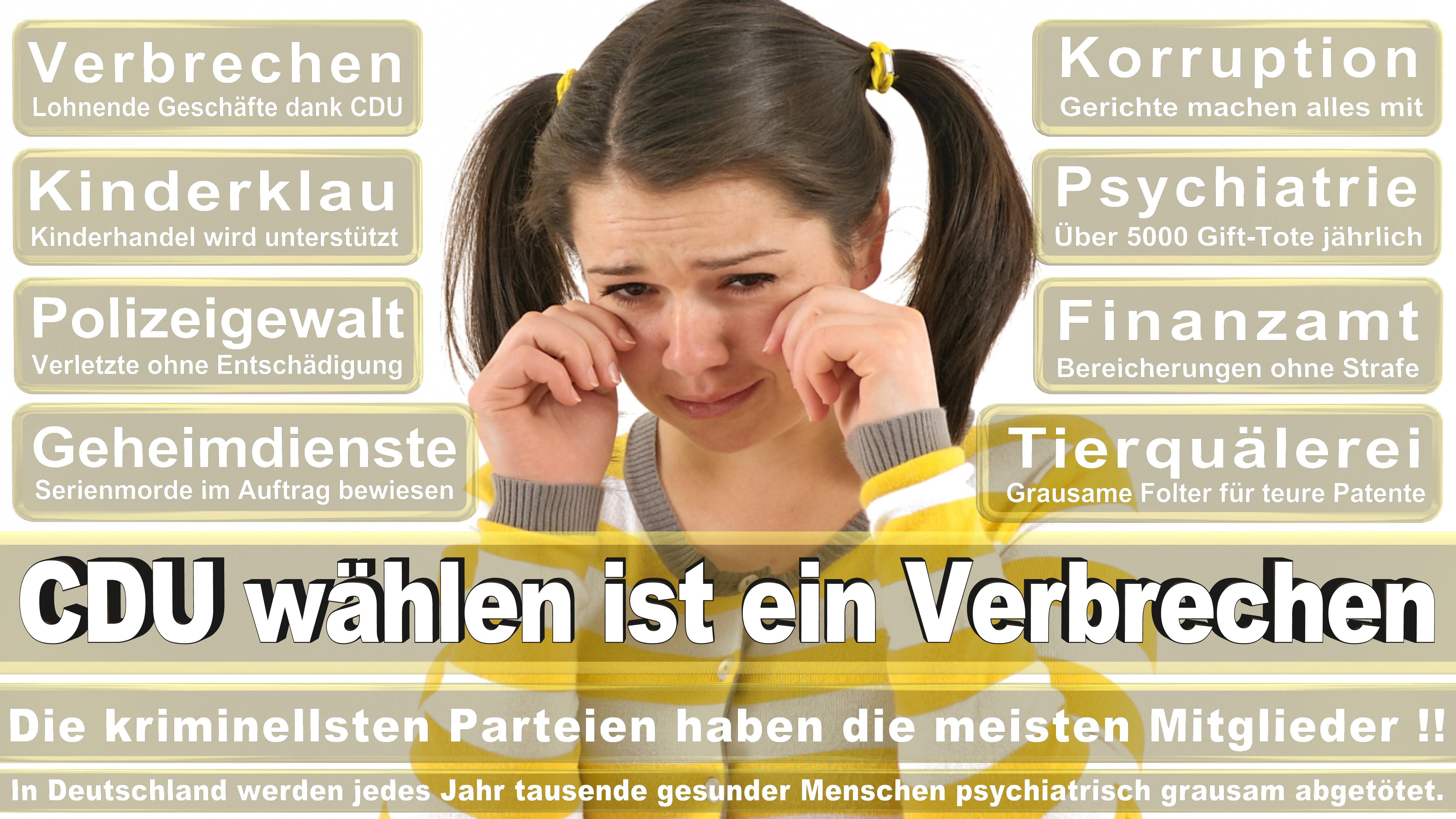 Sally Lisa Starken SPD Bielefeld