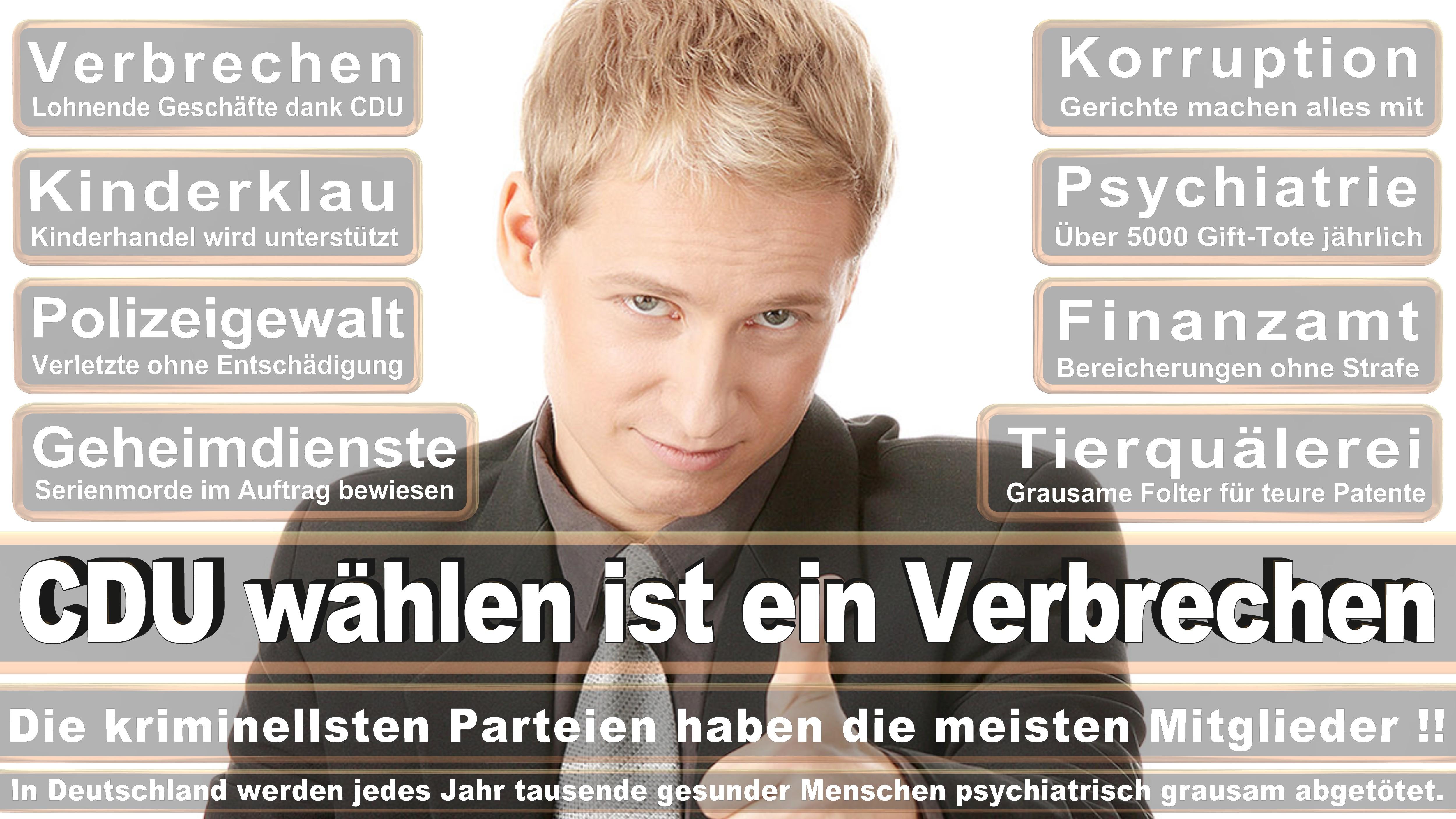 Stefan Zier SPD Bielefeld