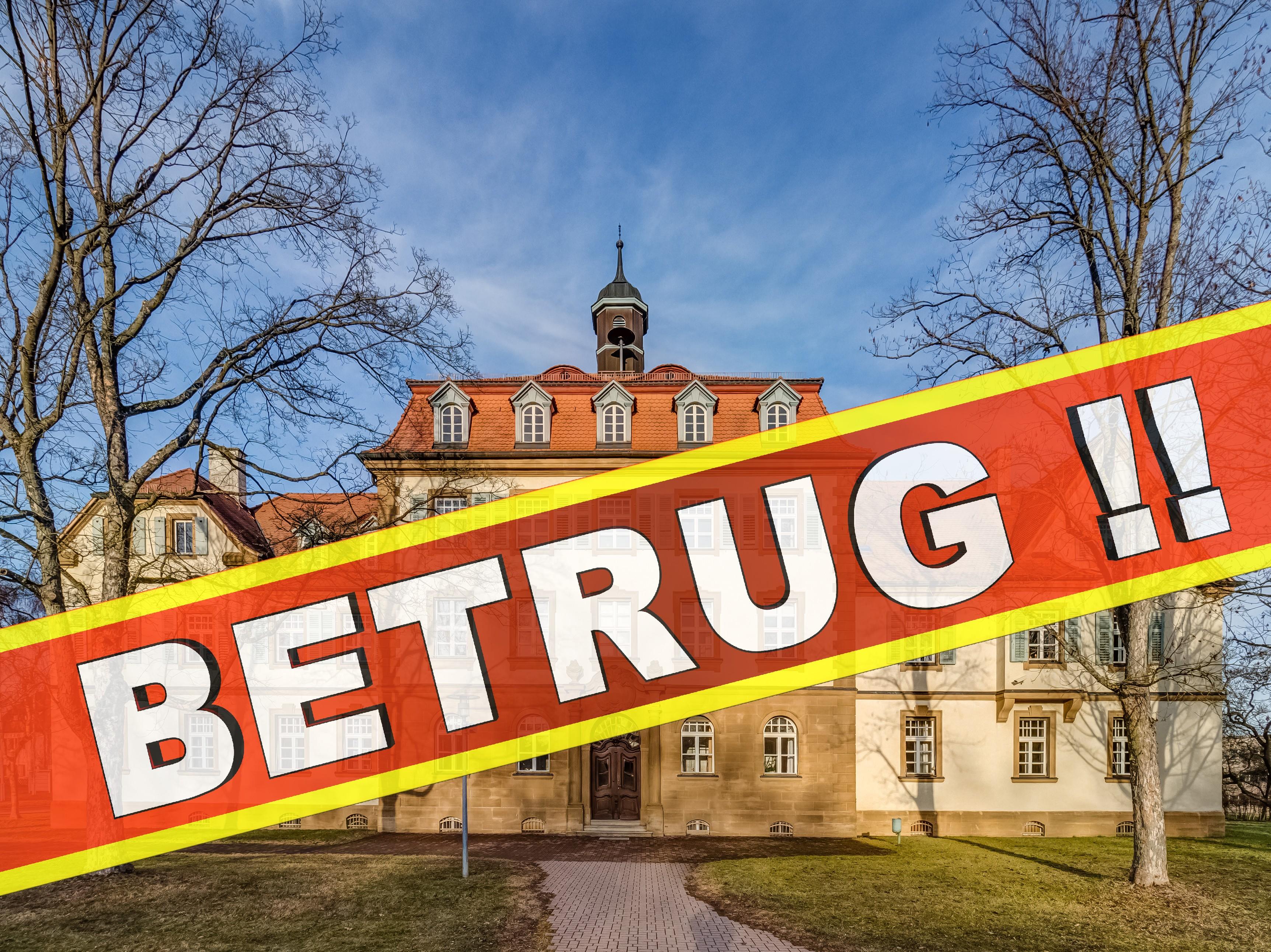 Psychiatrische Institutsambulanz in Kutzenberg Bezirksklinikum Kutzenberg Psychiatrie Ebensfeld Obermain (8)