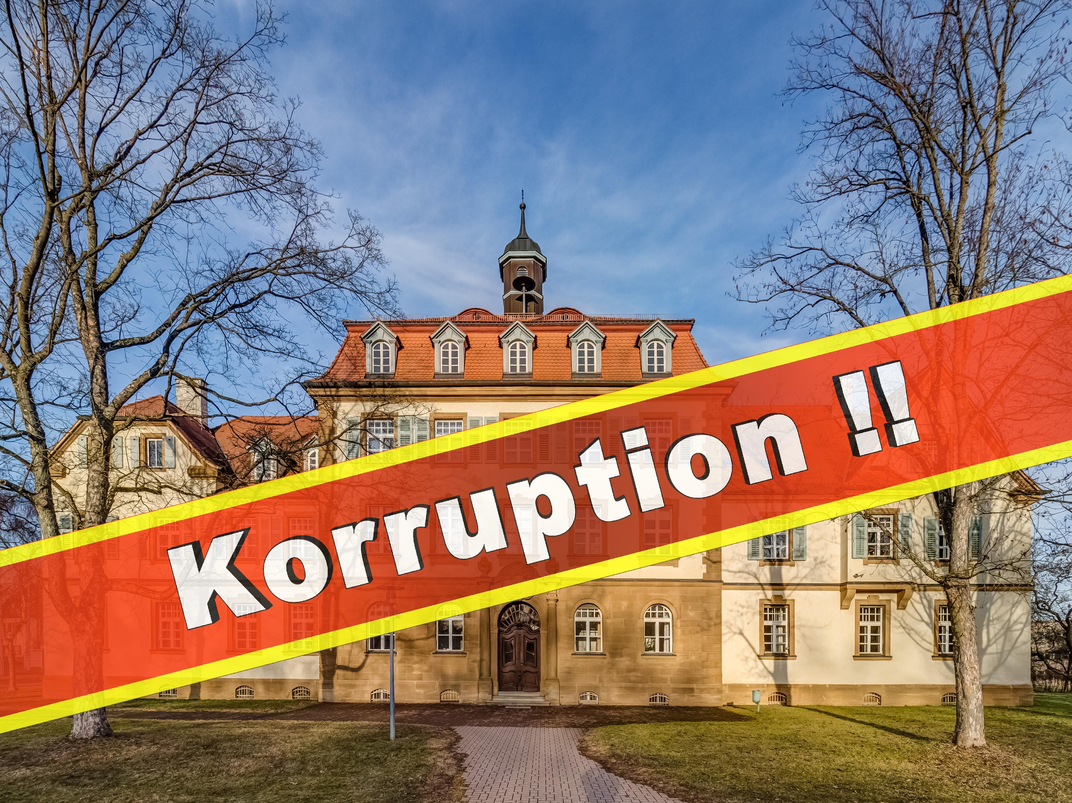 Bezirksklinikum Kutzenberg Psychiatrie Ebensfeld Obermain
