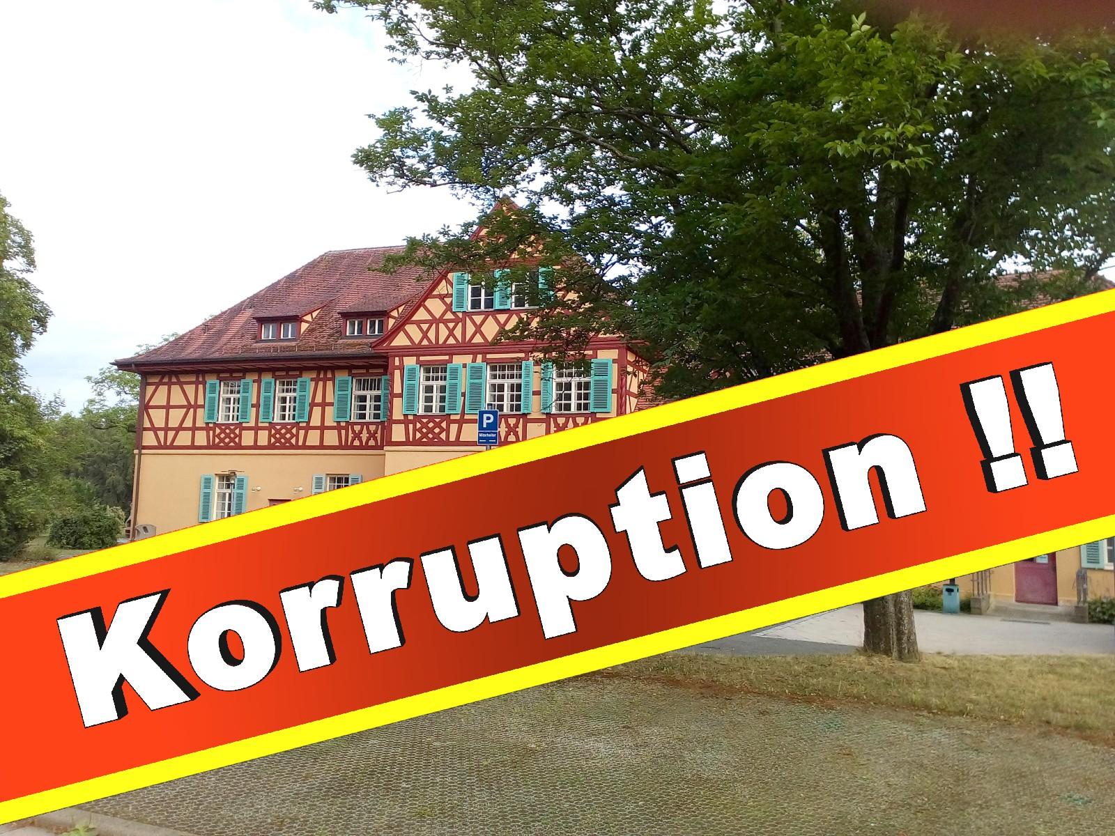 Bezirksklinikum Obermain Kutzenberg, 96250 Ebensfeld Psychiatrie Polizei Krankenhaus (15)