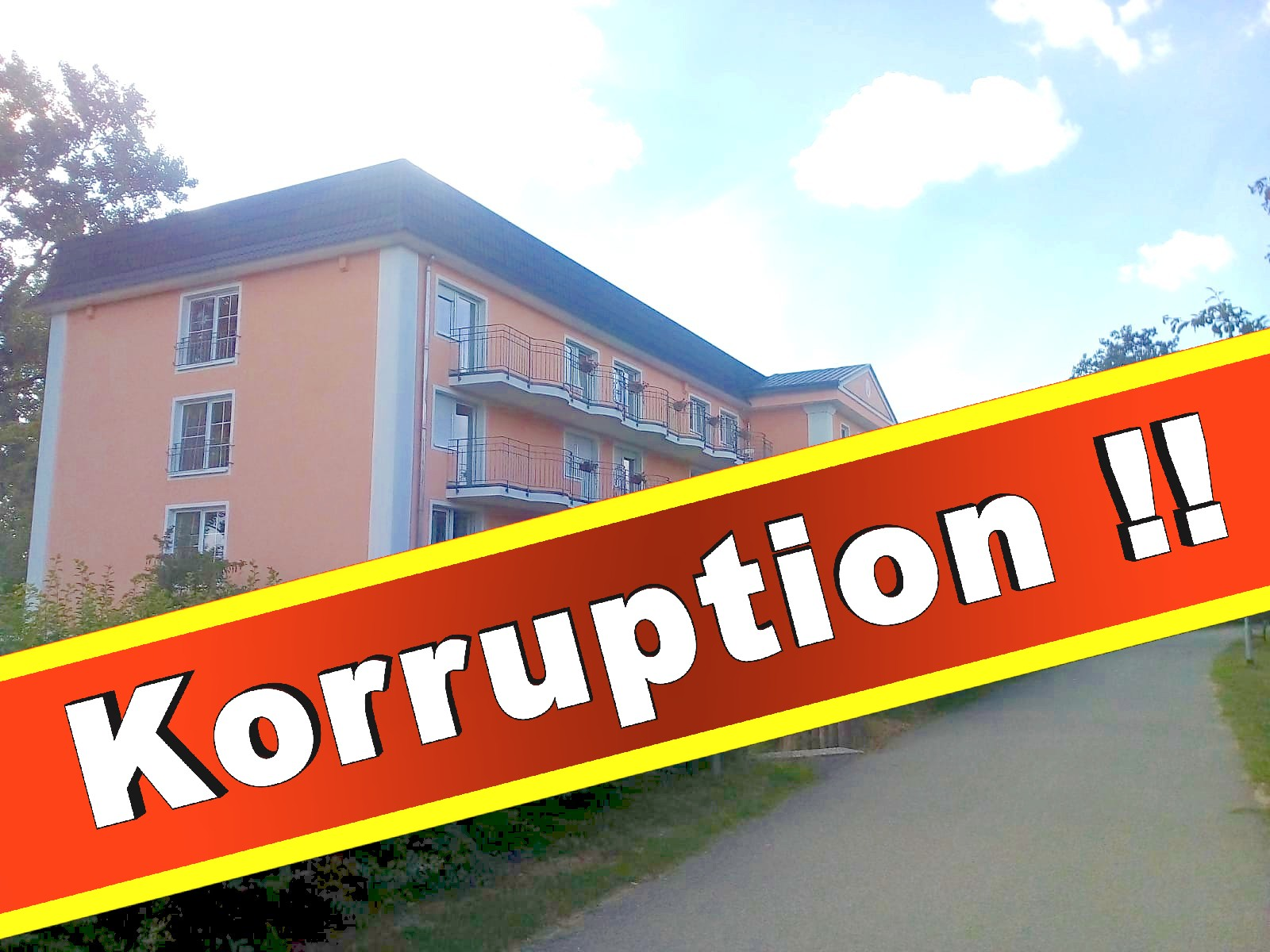 Bezirksklinikum Obermain Kutzenberg, 96250 Ebensfeld Psychiatrie Polizei Krankenhaus (19)