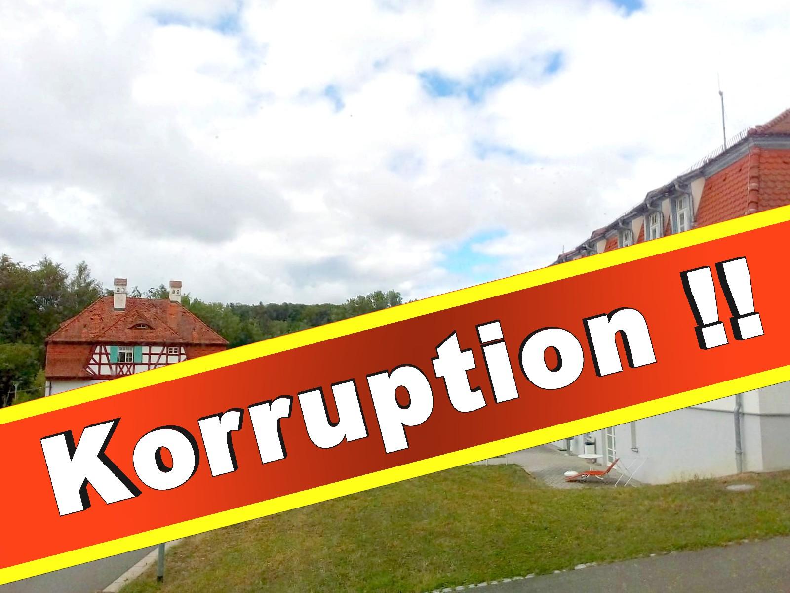 Bezirksklinikum Obermain Kutzenberg, 96250 Ebensfeld Psychiatrie Polizei Krankenhaus (20)