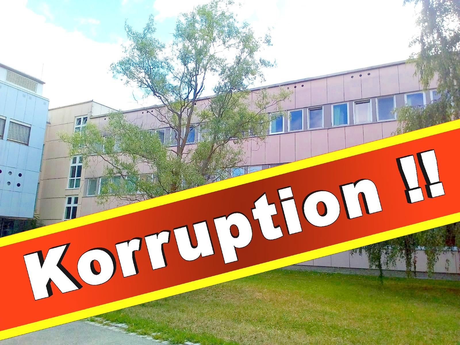 Bezirksklinikum Obermain Kutzenberg, 96250 Ebensfeld Psychiatrie Polizei Krankenhaus (21)