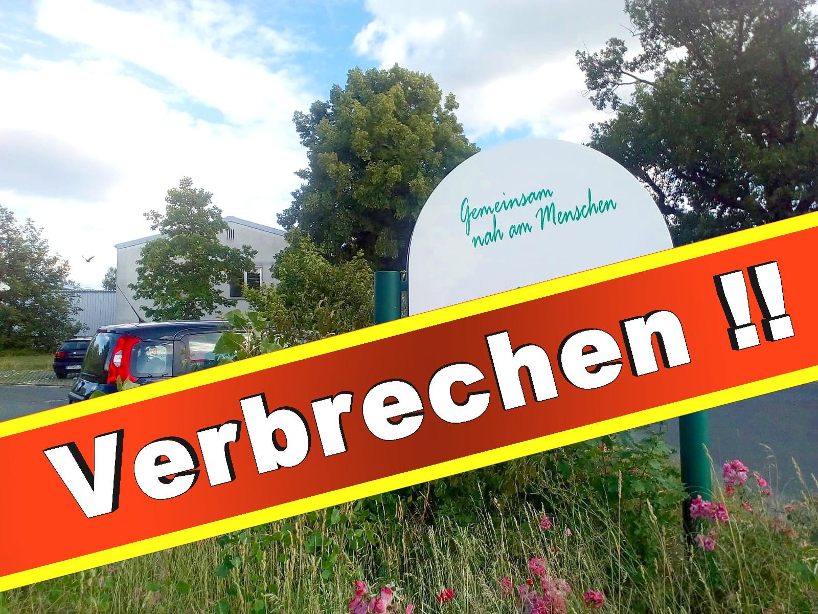 Bezirksklinikum Obermain Kutzenberg, 96250 Ebensfeld Psychiatrie Polizei Krankenhaus (4)
