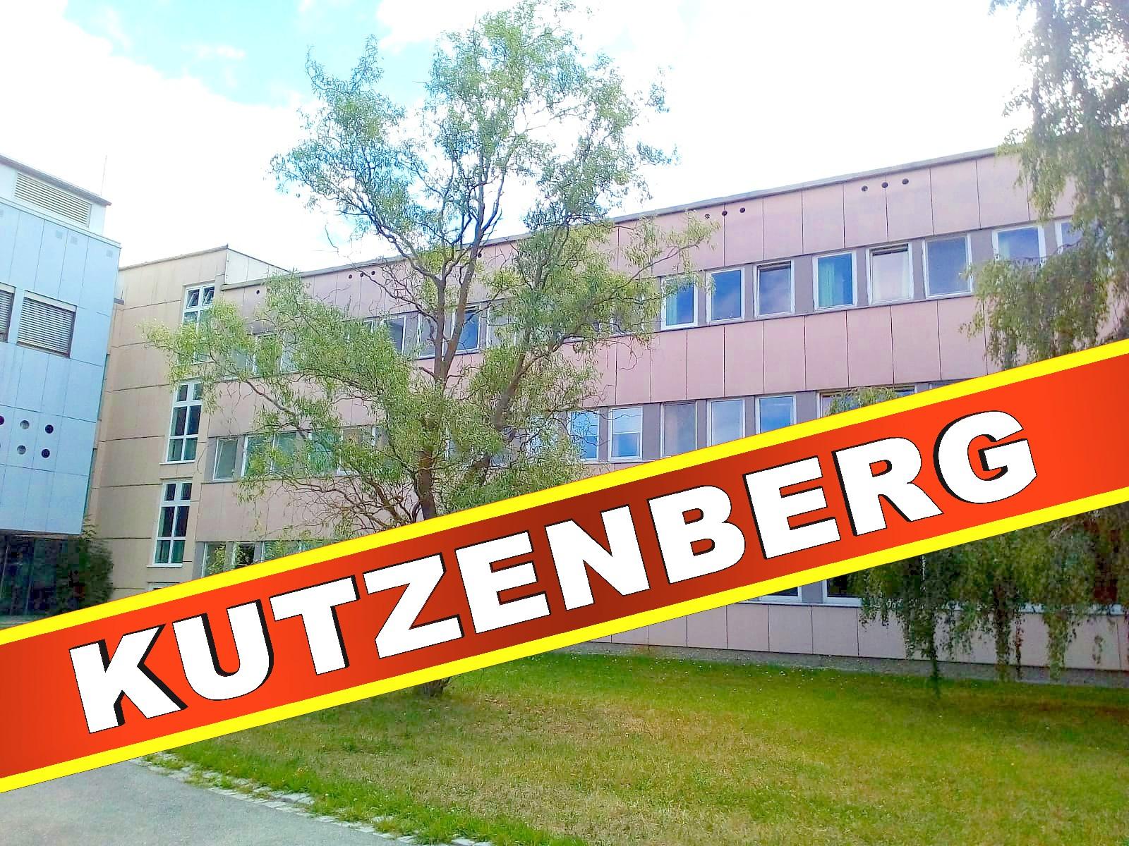 Bezirksklinikum Obermain Kutzenberg, 96250 Ebensfeld Psychiatrie Polizei Krankenhaus (42)