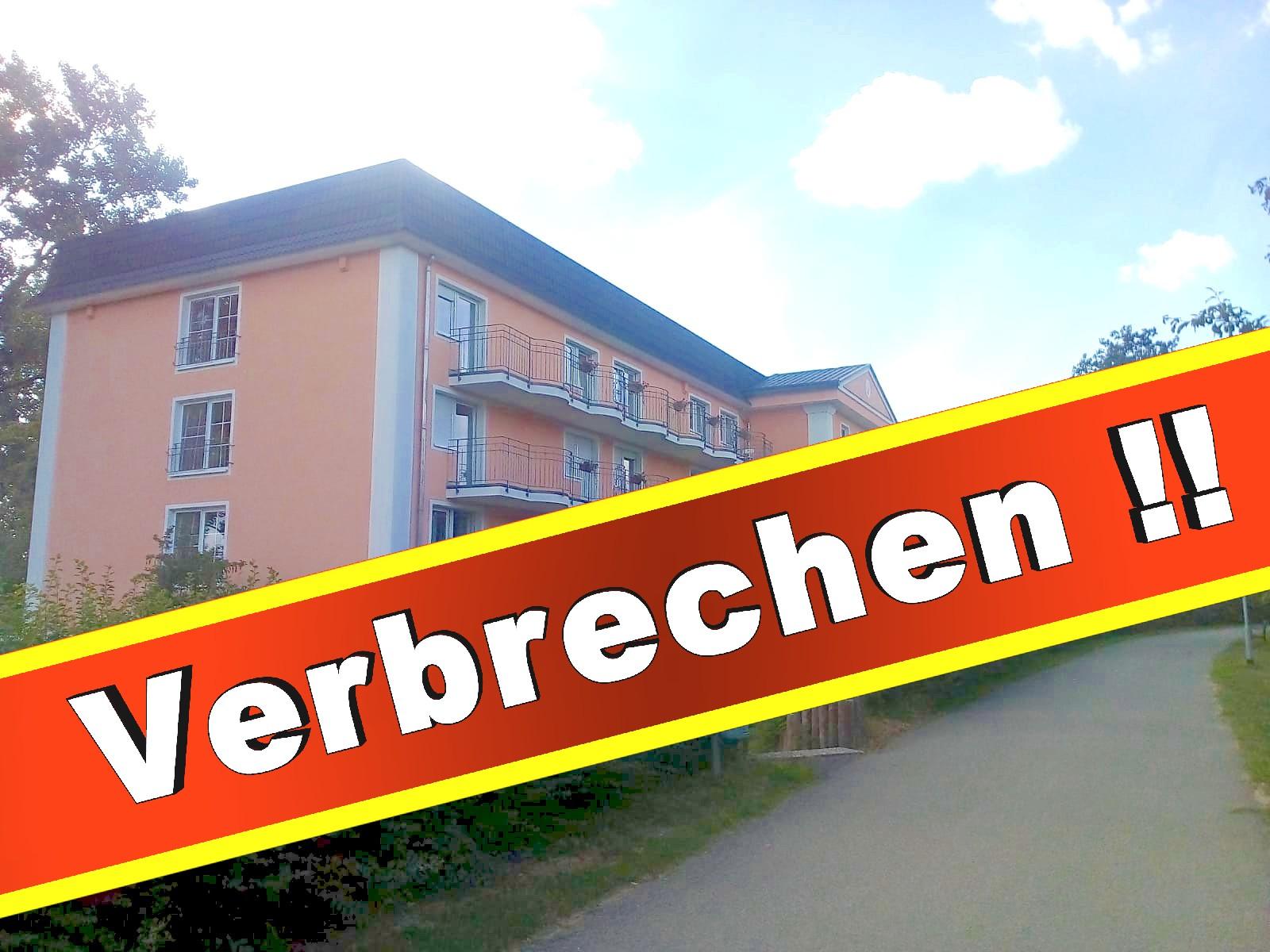 Bezirksklinikum Obermain Kutzenberg, 96250 Ebensfeld Psychiatrie Polizei Krankenhaus (5)