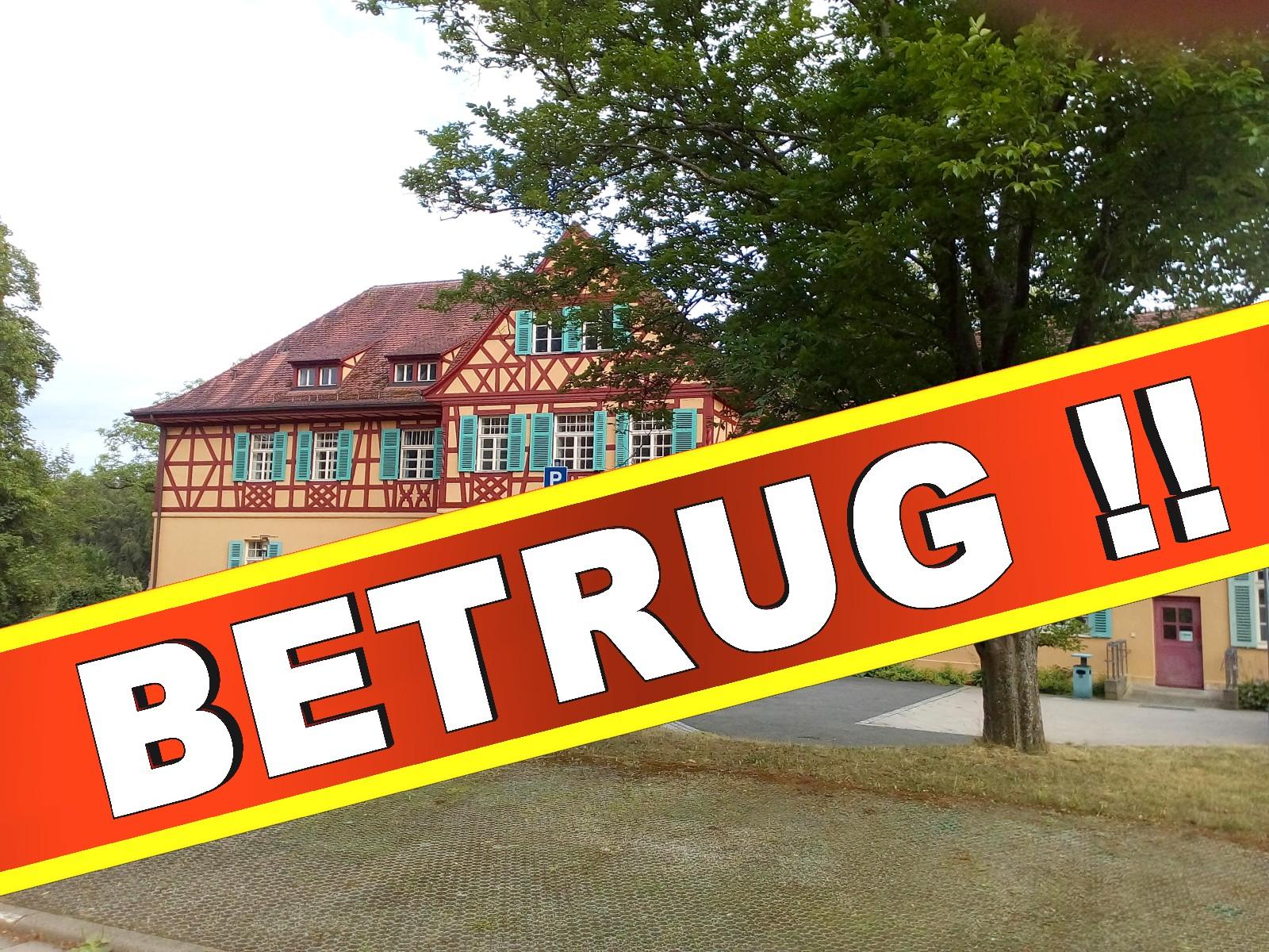 Bezirksklinikum Obermain Kutzenberg, 96250 Ebensfeld Psychiatrie Polizei Krankenhaus (50)