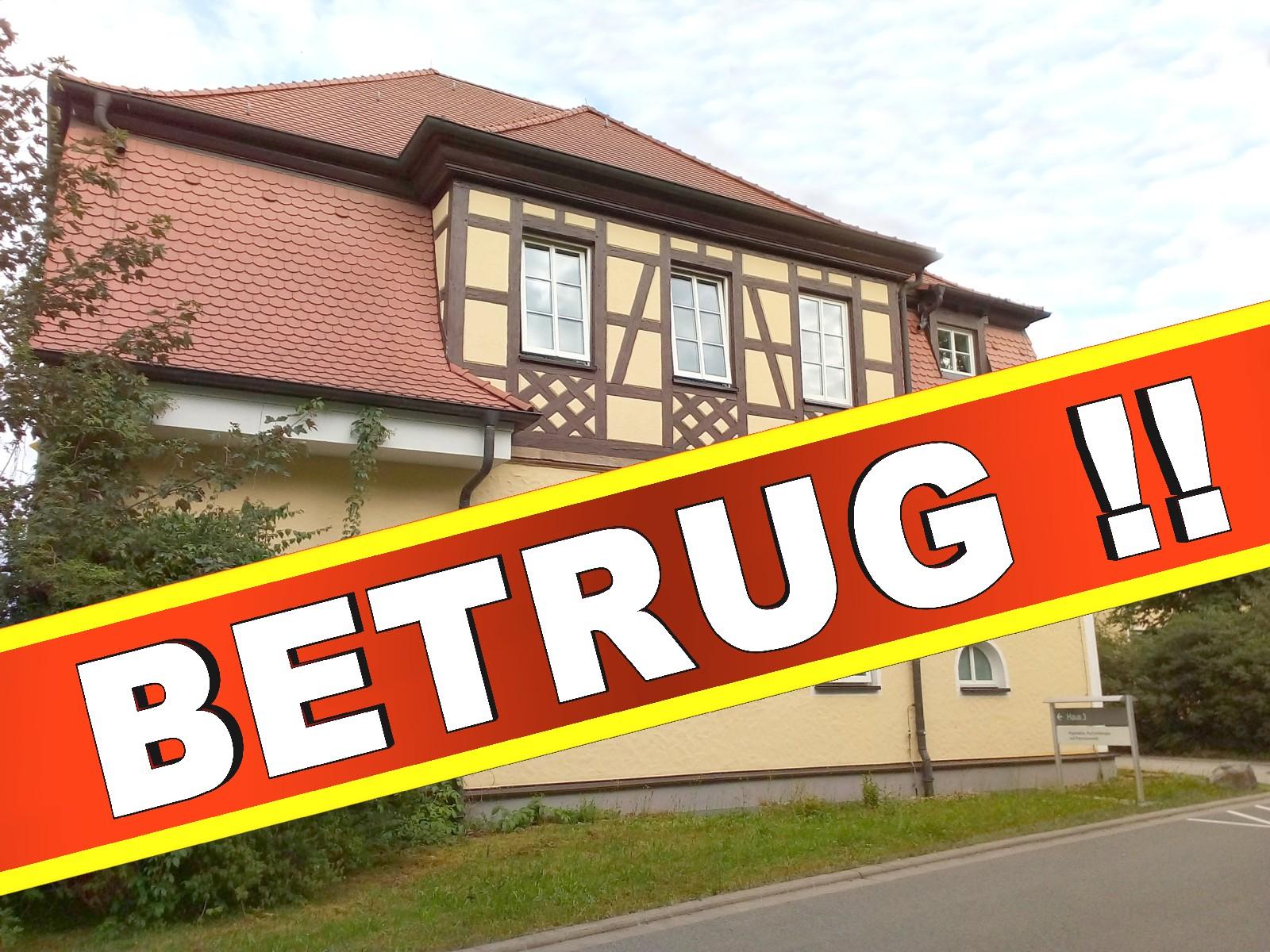 Bezirksklinikum Obermain Kutzenberg, 96250 Ebensfeld Psychiatrie Polizei Krankenhaus (51)