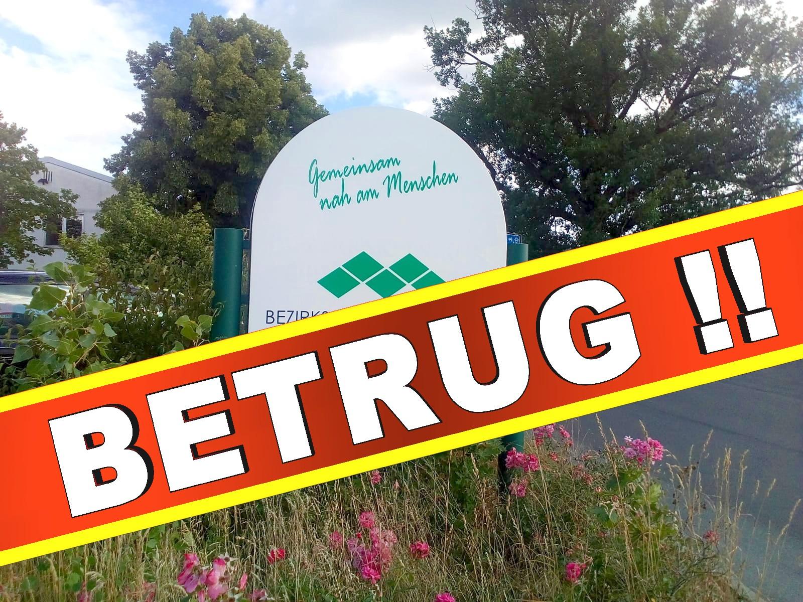 Bezirksklinikum Obermain Kutzenberg, 96250 Ebensfeld Psychiatrie Polizei Krankenhaus (52)