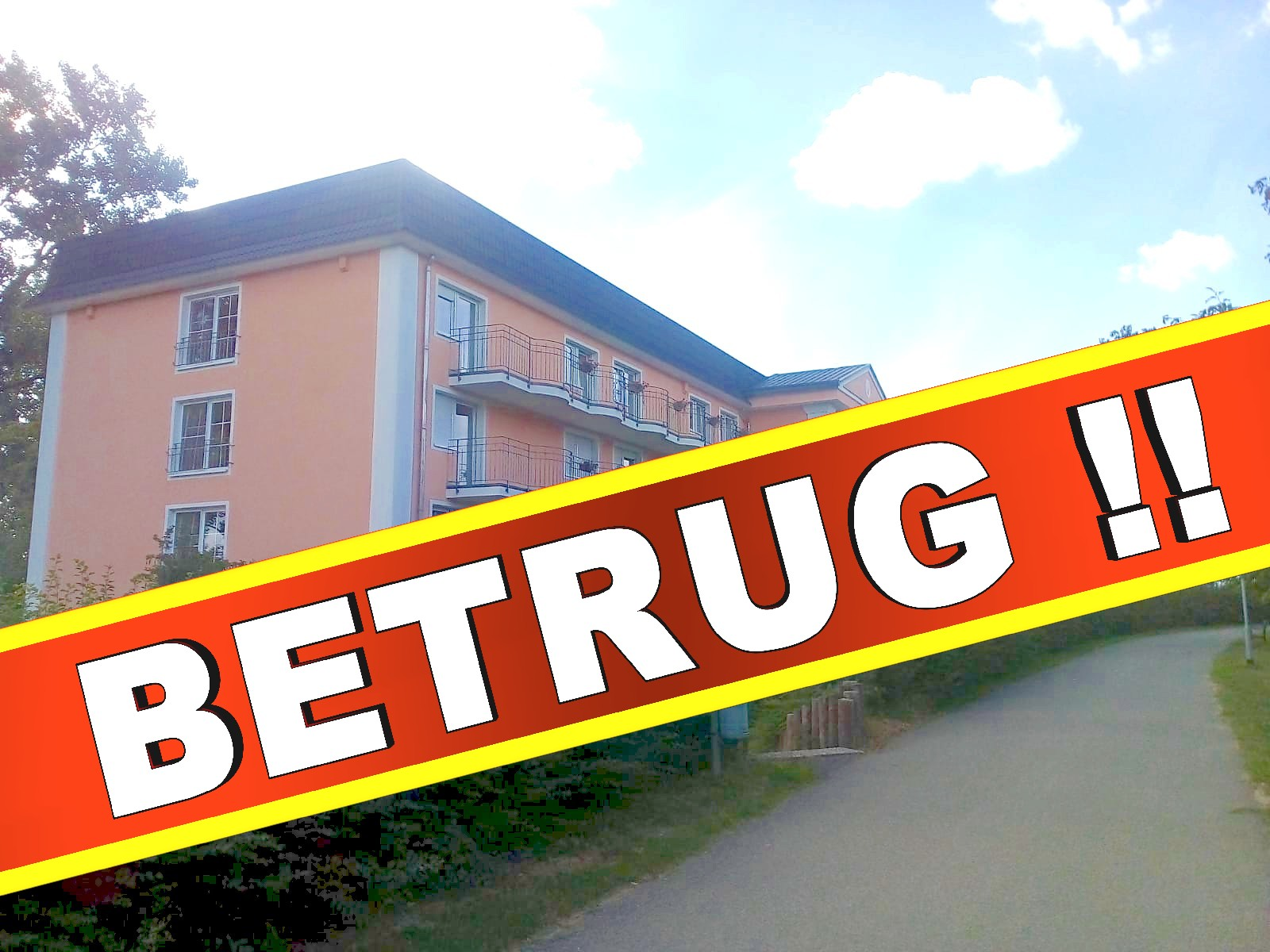 Bezirksklinikum Obermain Kutzenberg, 96250 Ebensfeld Psychiatrie Polizei Krankenhaus (54)