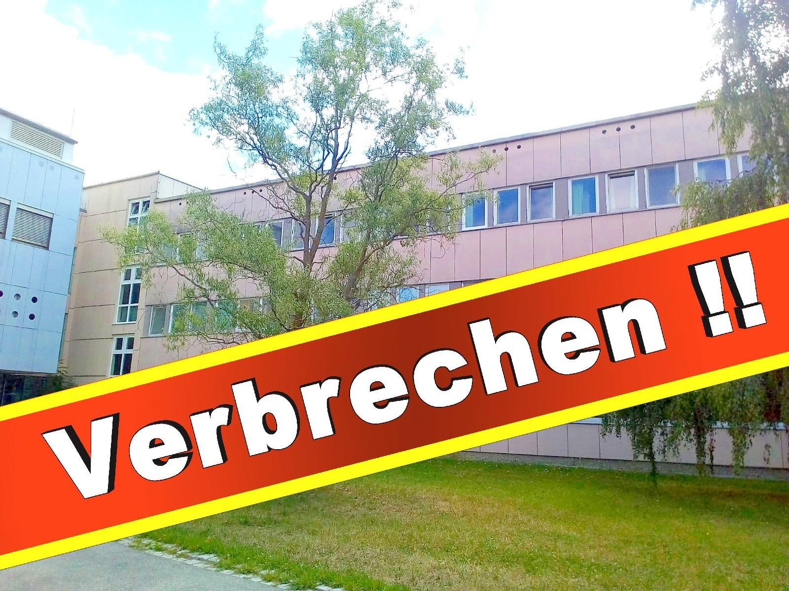 Bezirksklinikum Obermain Kutzenberg, 96250 Ebensfeld Psychiatrie Polizei Krankenhaus (7)