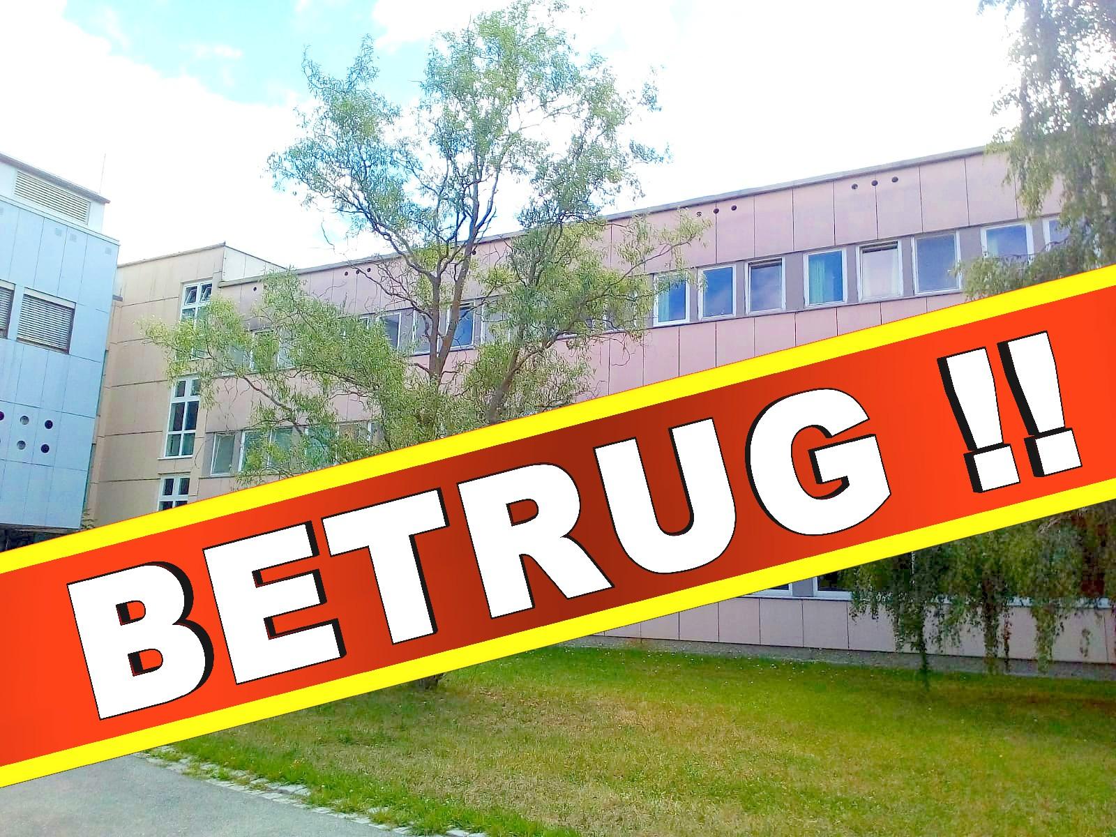Bezirksklinikum Obermain Kutzenberg, 96250 Ebensfeld Psychiatrie Polizei Krankenhaus
