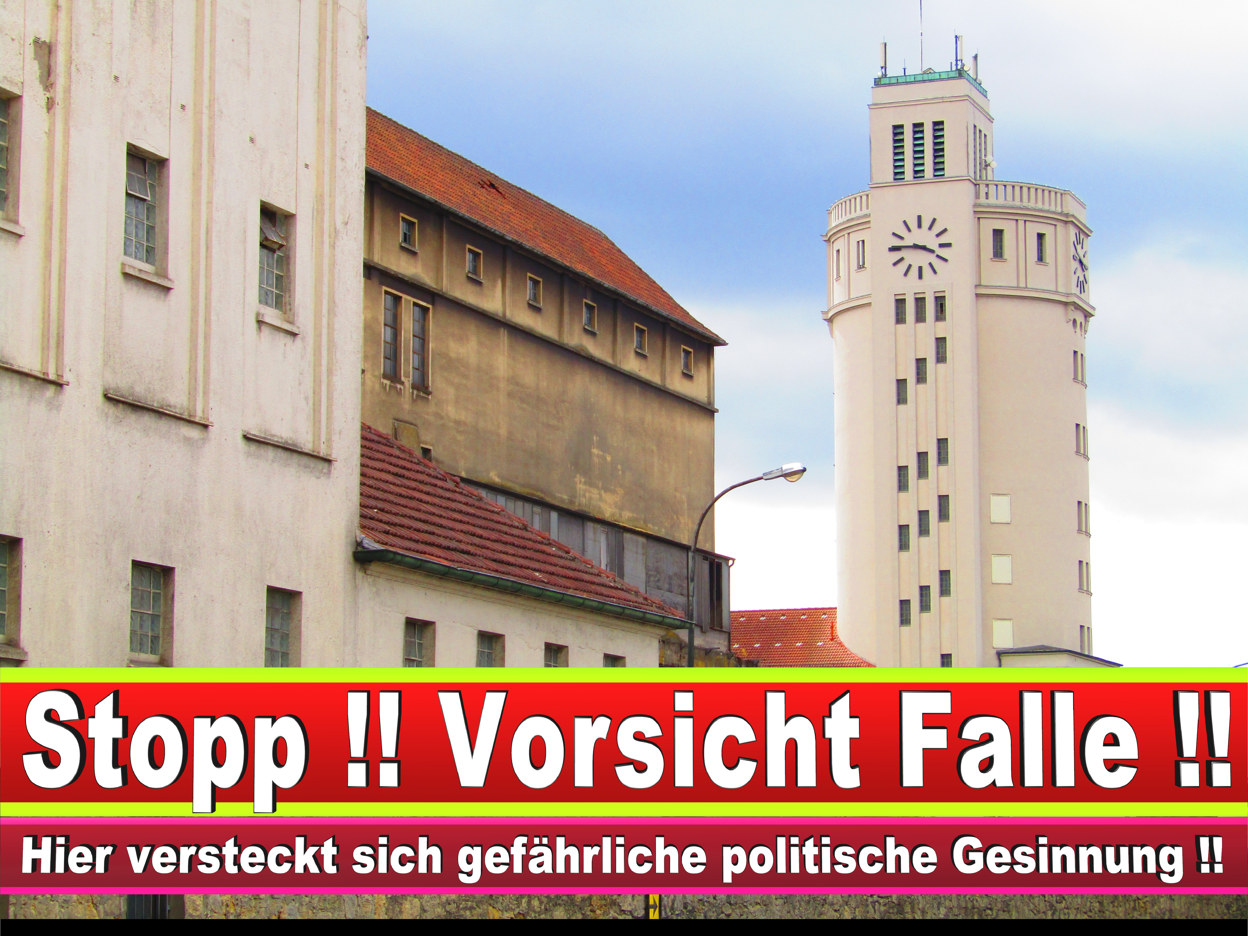 BLF LOGIFOOD Volker Bleckmann Und Detlef Dorendorf Milchstraße 15 Velbert