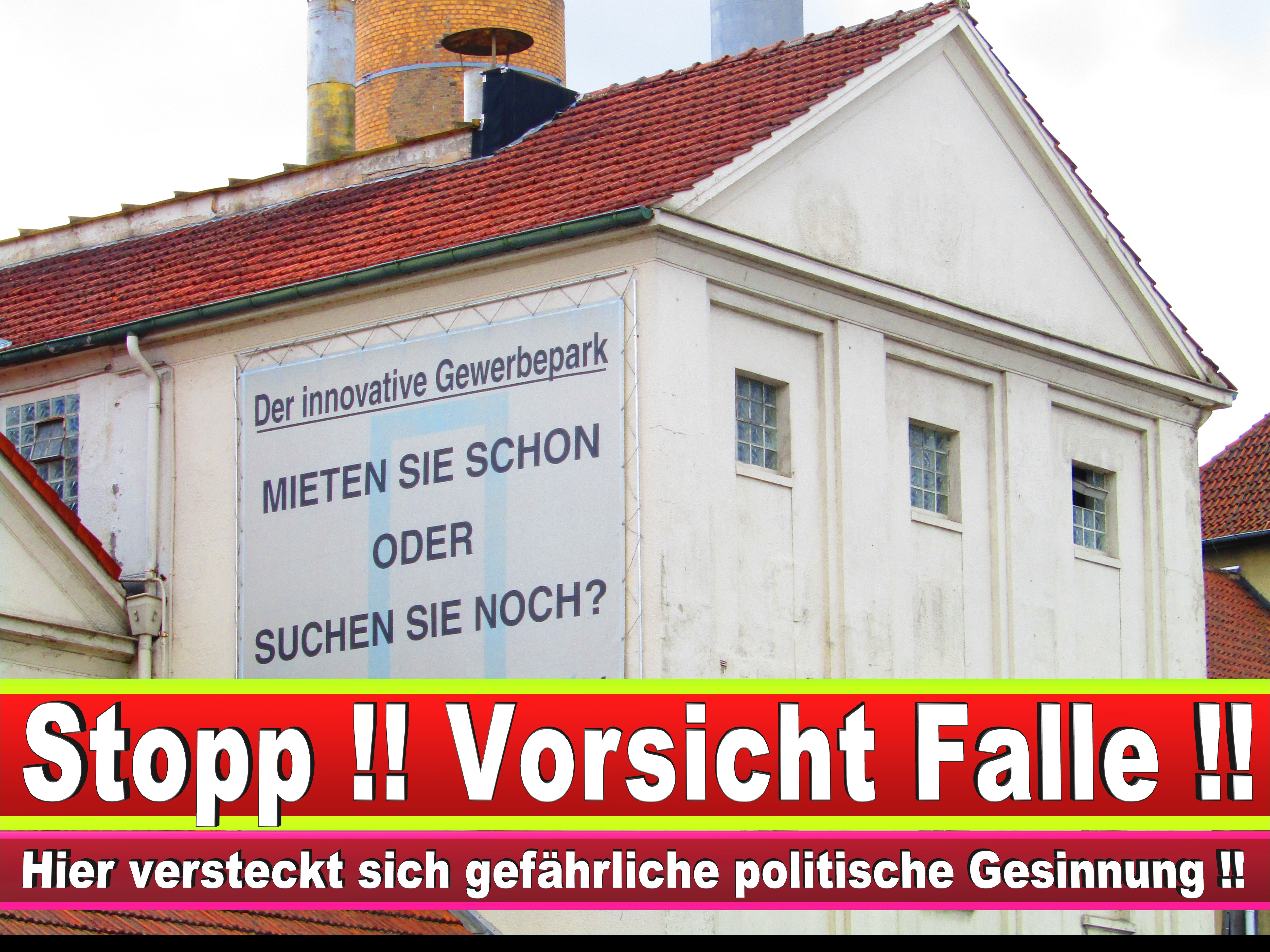 CWK KUNSTSTOFFRECYCLING GMBH Christoph Wybranietz Nordwestring 10 Augustdorf