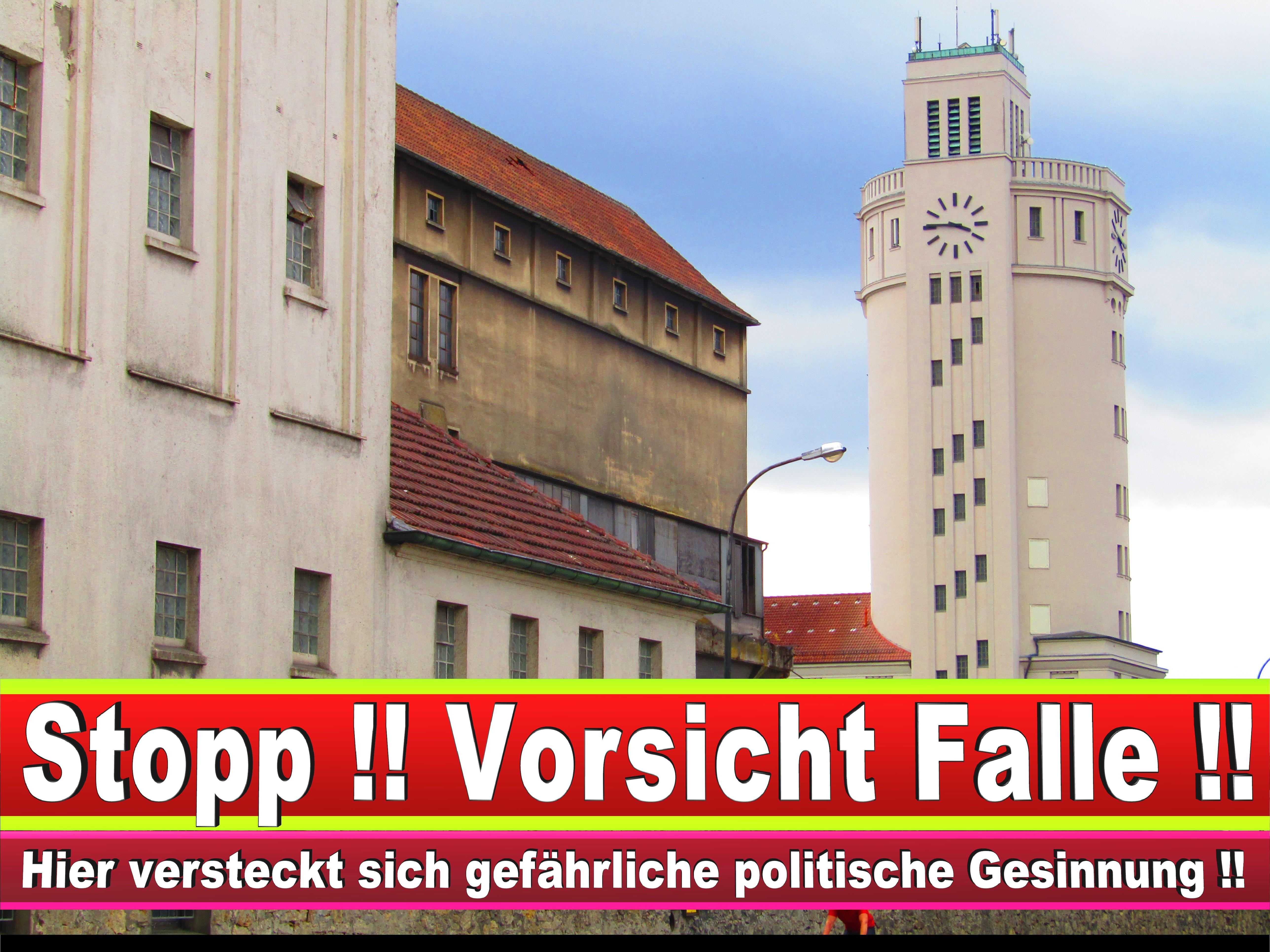 ELEKTROTECHNIK BECKMANN Franz Josef Beckmann Krackser Str 12 Bielefeld