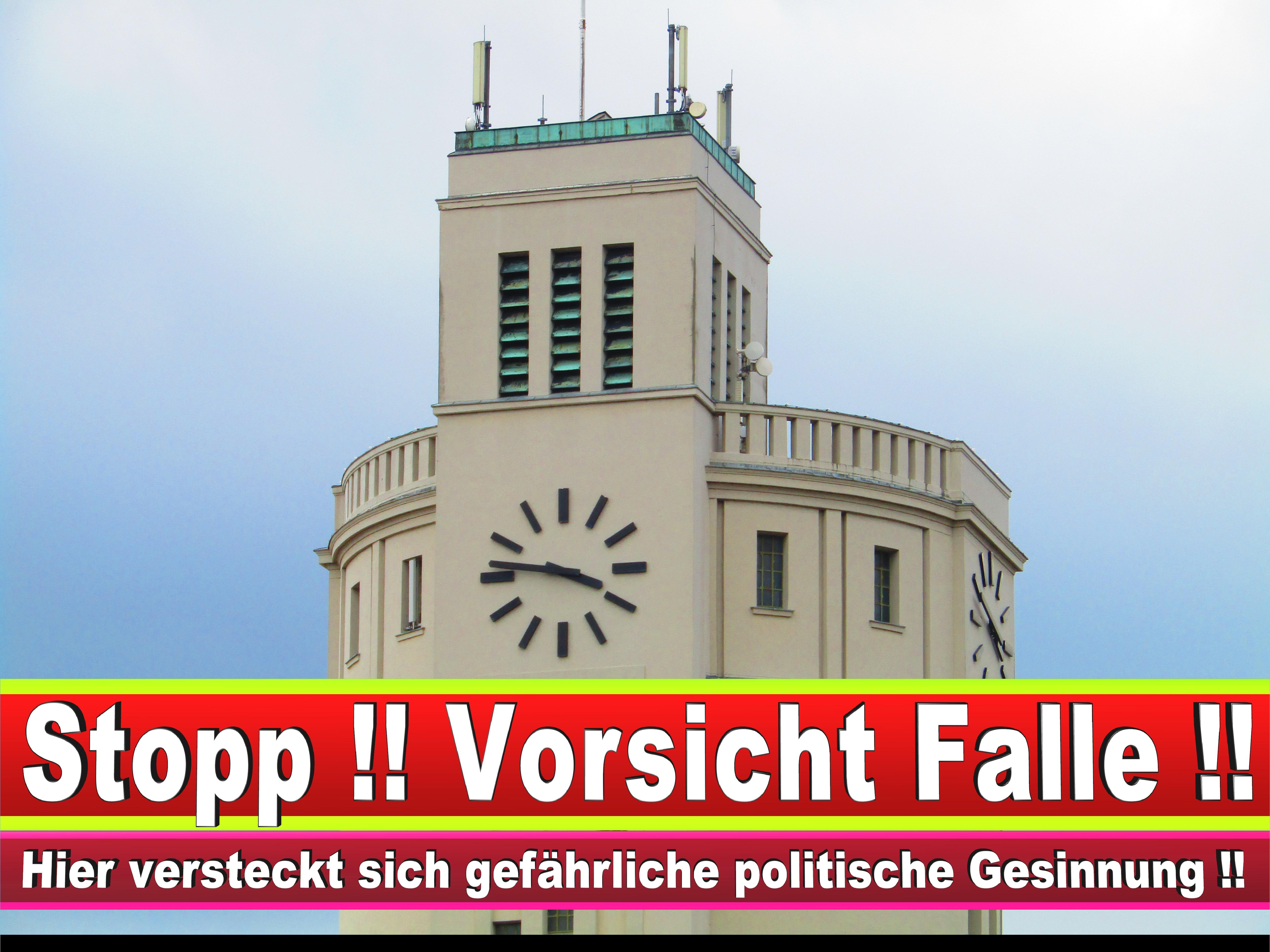 EMILIO VEGETARISCHE KÜCHE Wolfram Halfar Fliednerweg 5 33689 Bielefeld