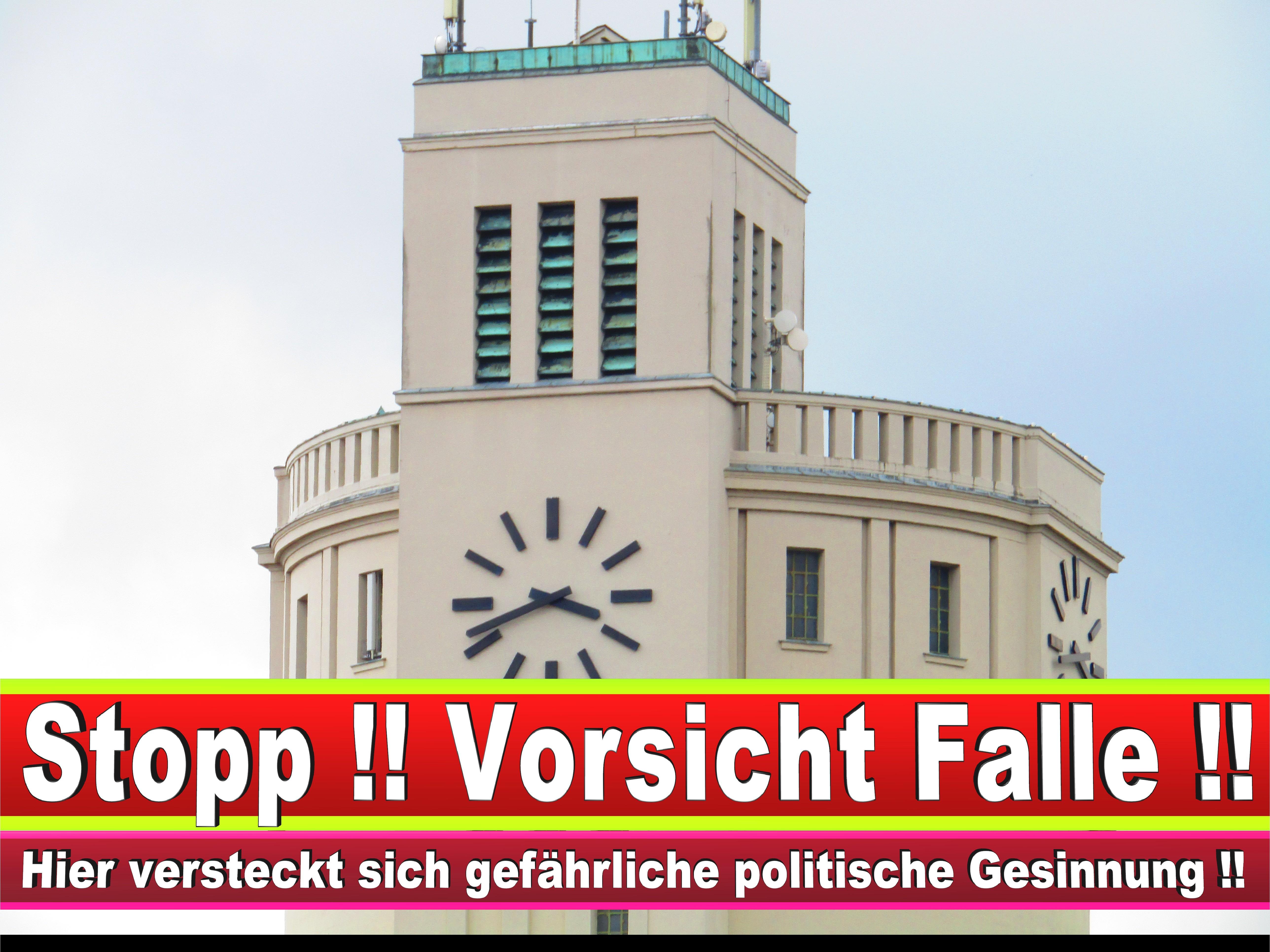 FAIRTRADEMERCH D FINKE & S LAUSTROER GBR David Finke Krackser Str 12 Bielefeld