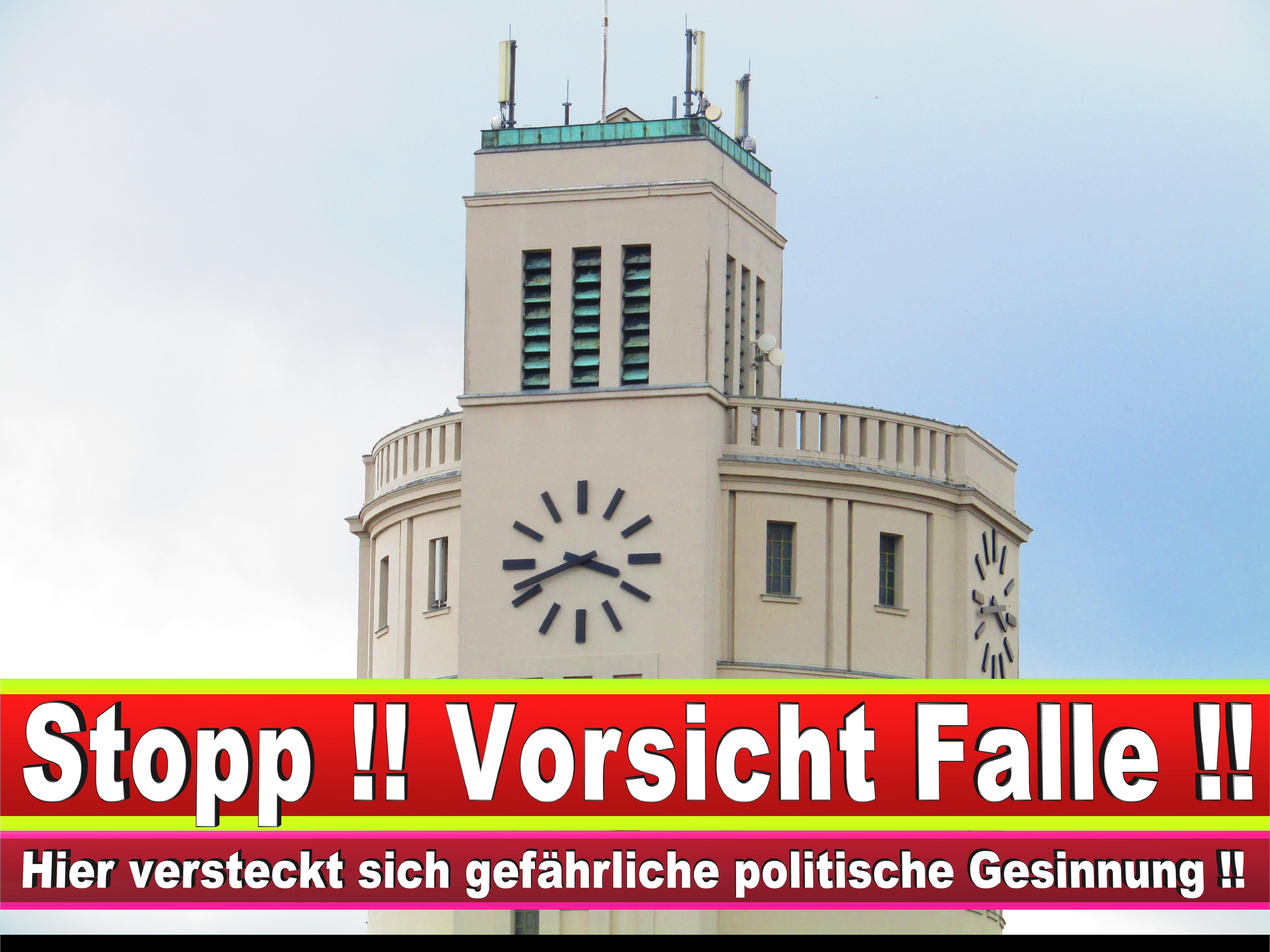PR GERÜSTBAU UG (HAFTUNGSBESCHRÄNKT) Fazil Pamuk Lilienweg 3 Bielefeld