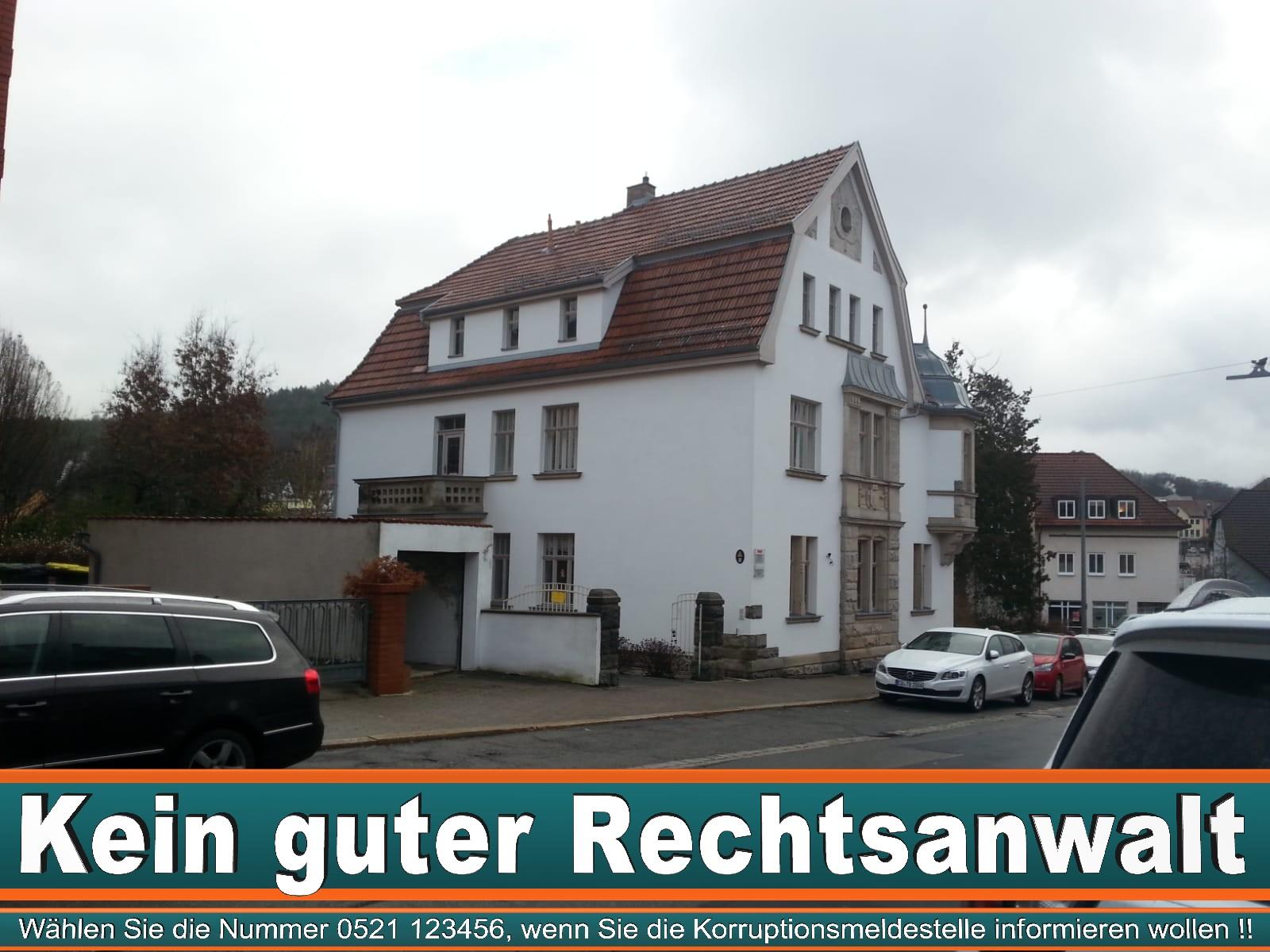 Rechtsanwaltskanzlei Stephan Claus Marienstrasse 2 Neustadt Rechtsanwalt Stephan Claus 0 (1)