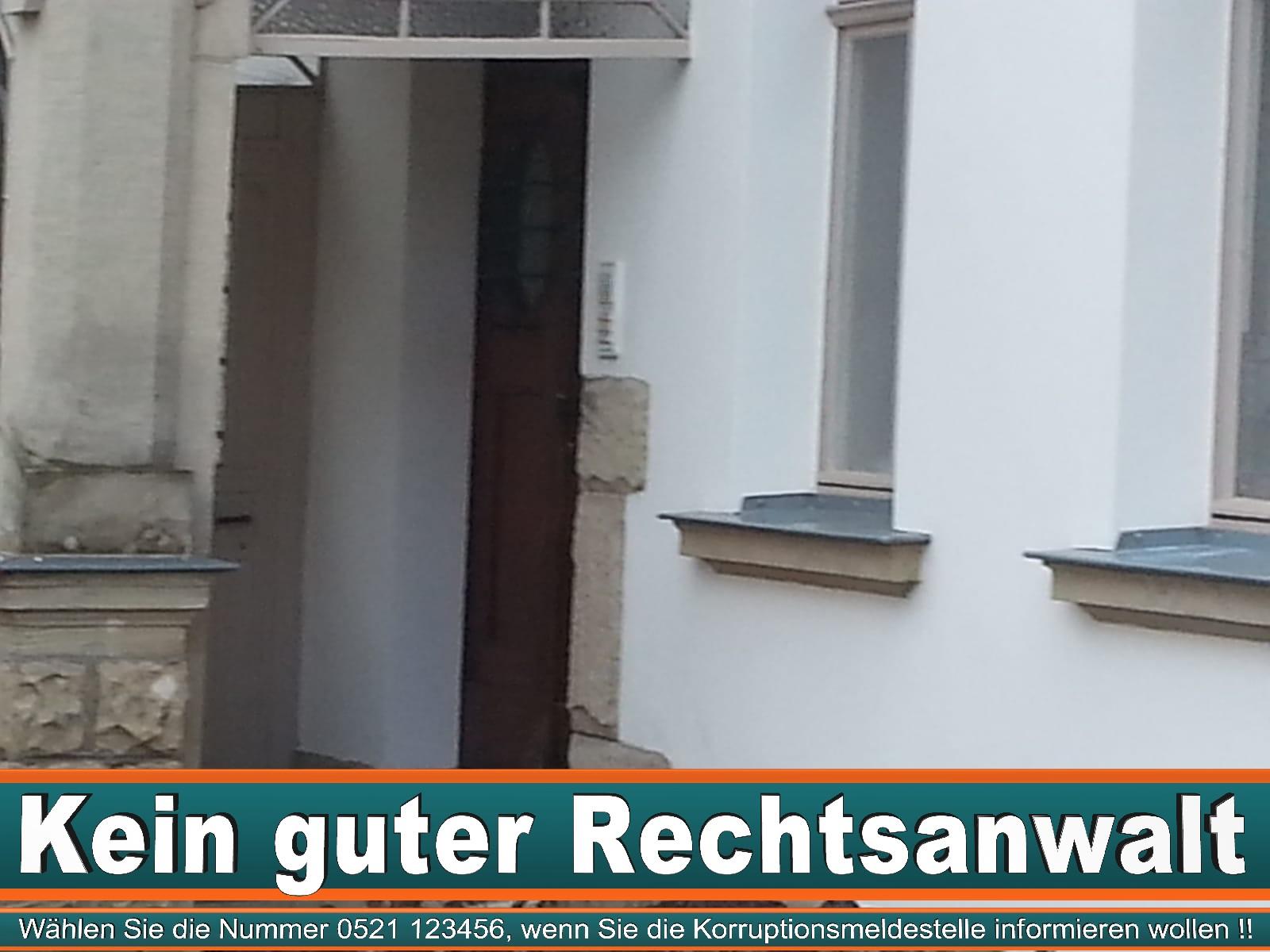 Rechtsanwaltskanzlei Stephan Claus Marienstrasse 2 Neustadt Rechtsanwalt Stephan Claus 0 (2)