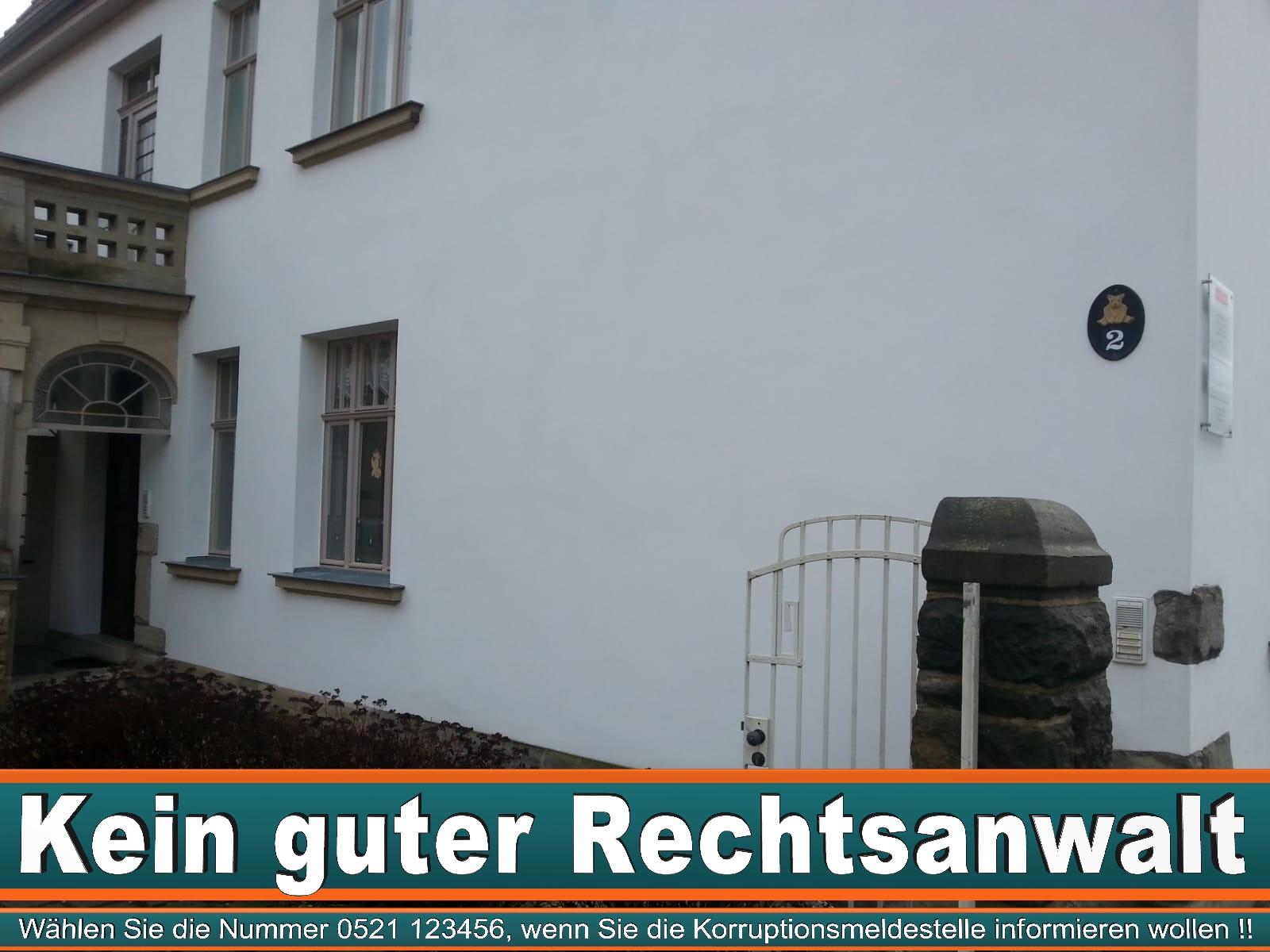 Rechtsanwaltskanzlei Stephan Claus Marienstrasse 2 Neustadt Rechtsanwalt Stephan Claus 0 (3)