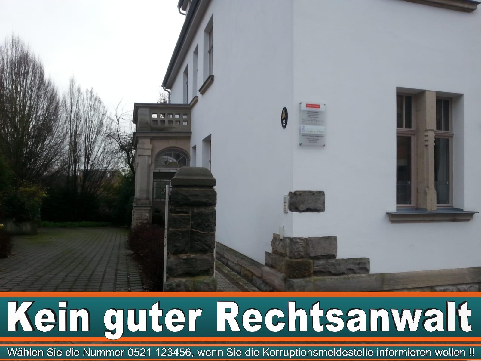 Rechtsanwaltskanzlei Stephan Claus Marienstrasse 2 Neustadt Rechtsanwalt Stephan Claus 0 (4)