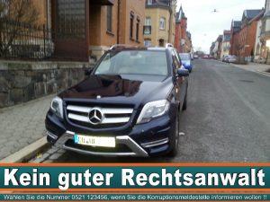 Rechtsanwaltskanzlei Stephan Claus Marienstrasse 2 Neustadt Rechtsanwalt Stephan Claus 3