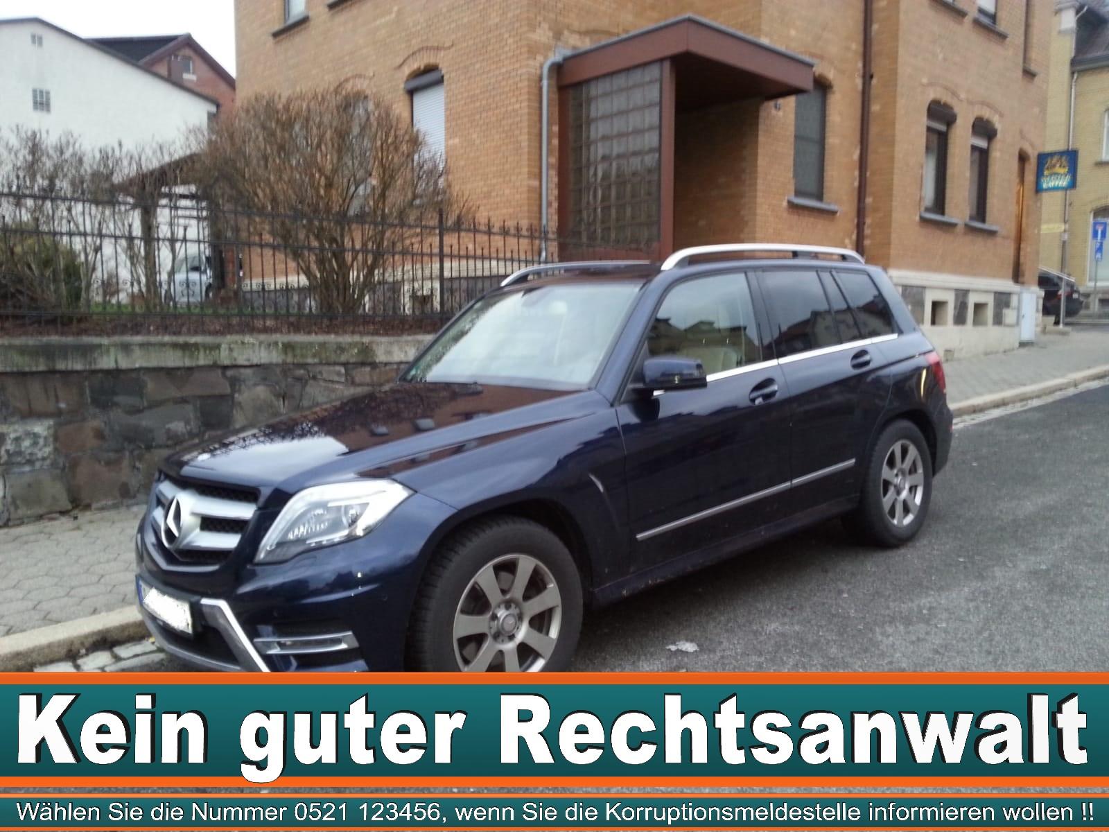 Rechtsanwaltskanzlei Stephan Claus Marienstrasse 2 Neustadt Rechtsanwalt Stephan Claus 4