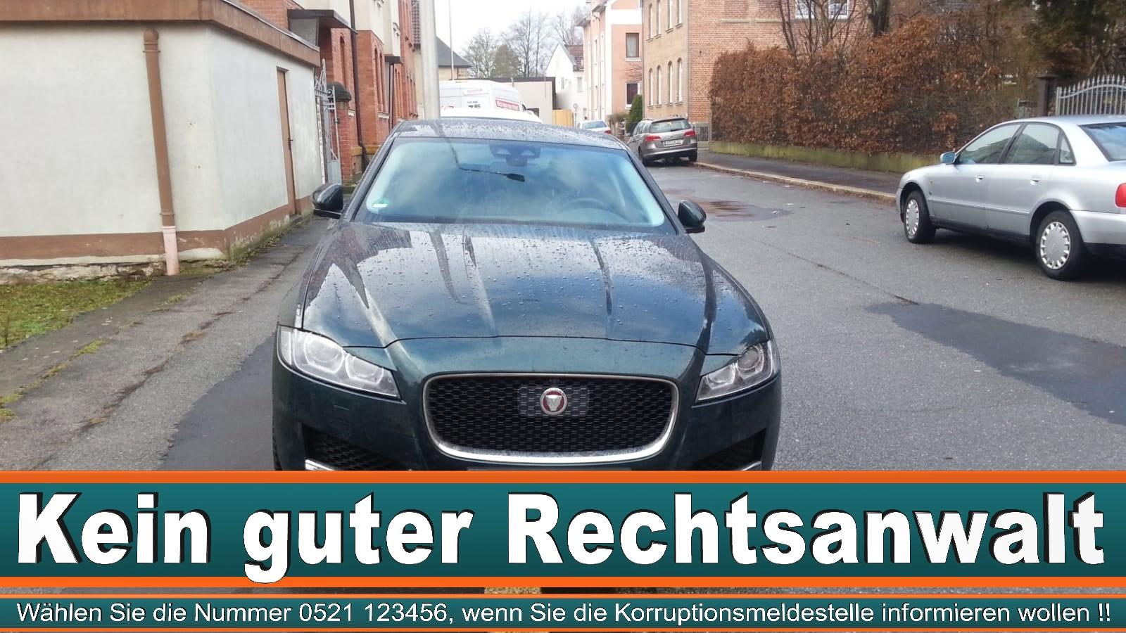 Rechtsanwaltskanzlei Stephan Claus Marienstrasse 2 Neustadt Rechtsanwalt Stephan Claus 5