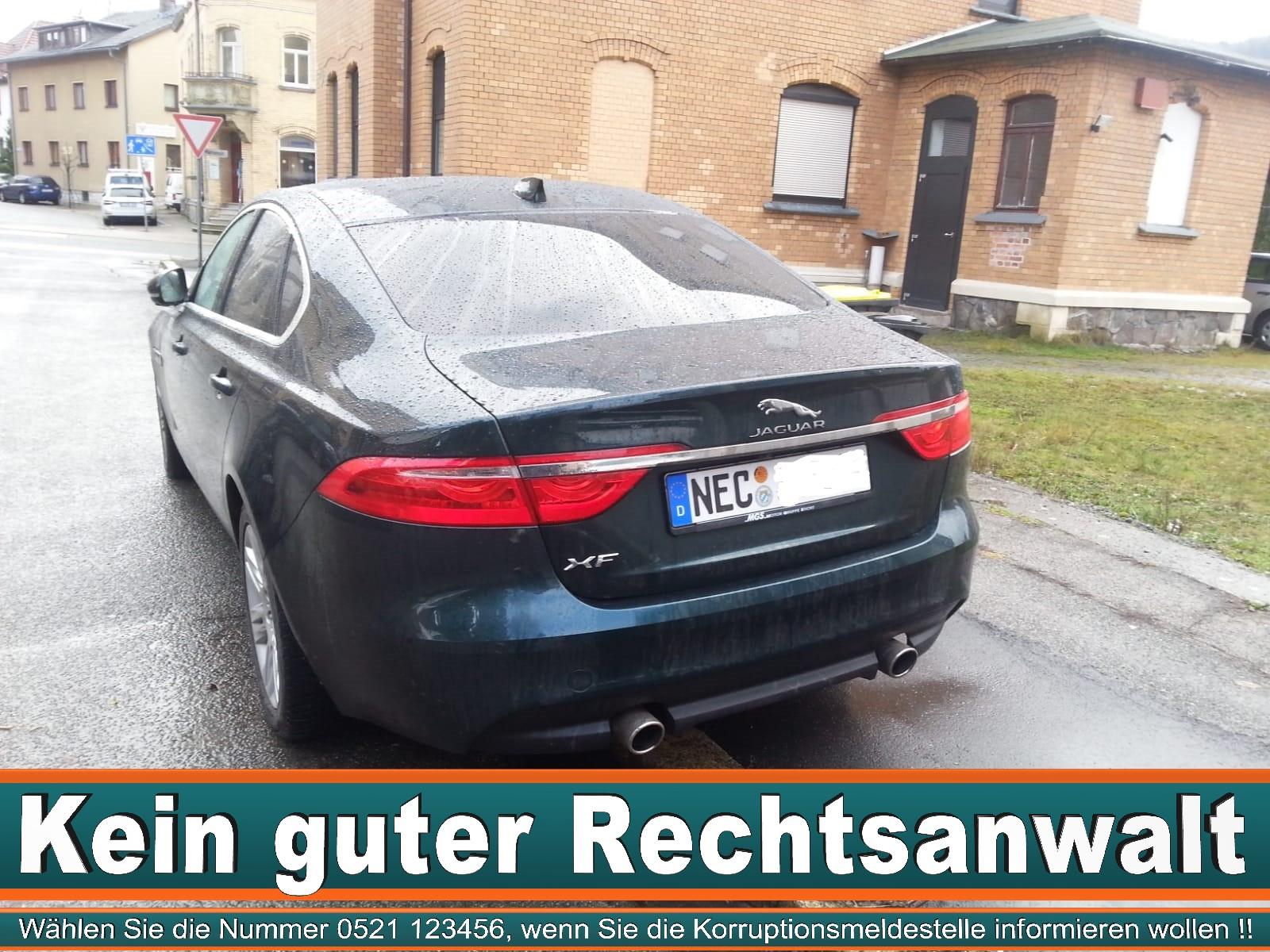 Rechtsanwaltskanzlei Stephan Claus Marienstrasse 2 Neustadt Rechtsanwalt Stephan Claus 9