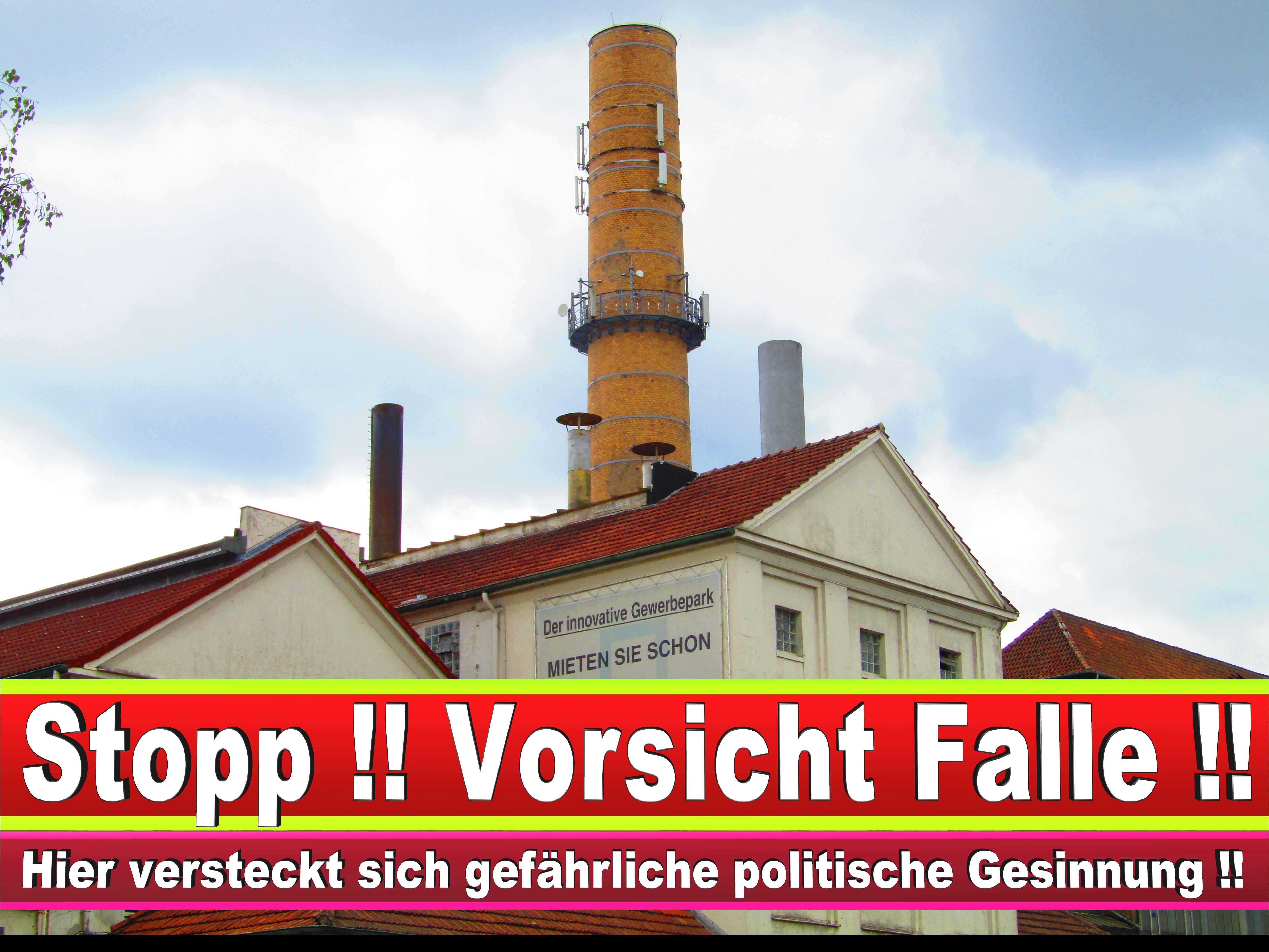 SEYDEL MASCHINENFABRIK GMBH Tatjana Dyherrn Krackser Str 12 Bielefeld