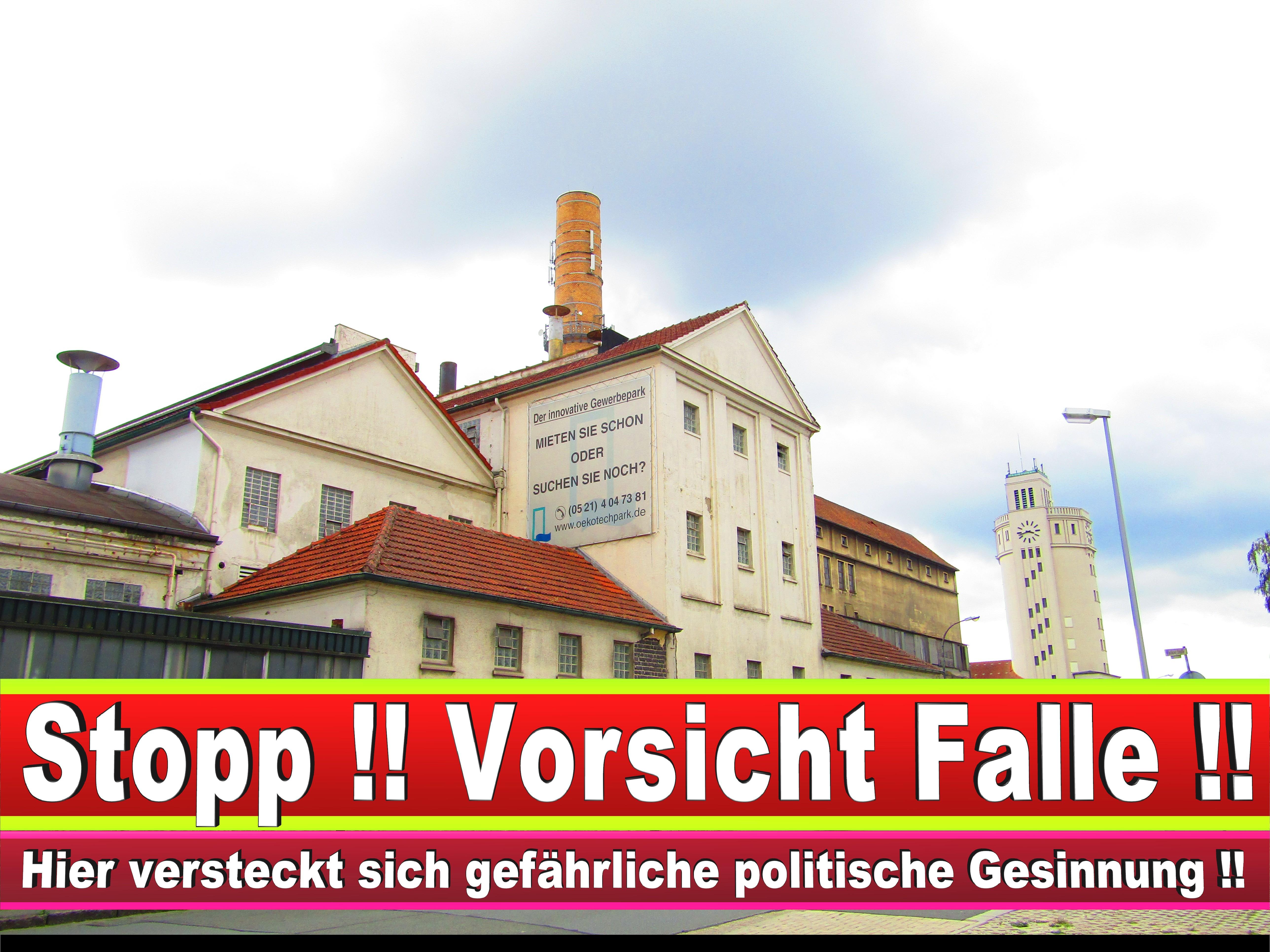 THOLAN TECHNOLOGIES GMBH Thomas Pieper Krackser Str 12 Bielefeld