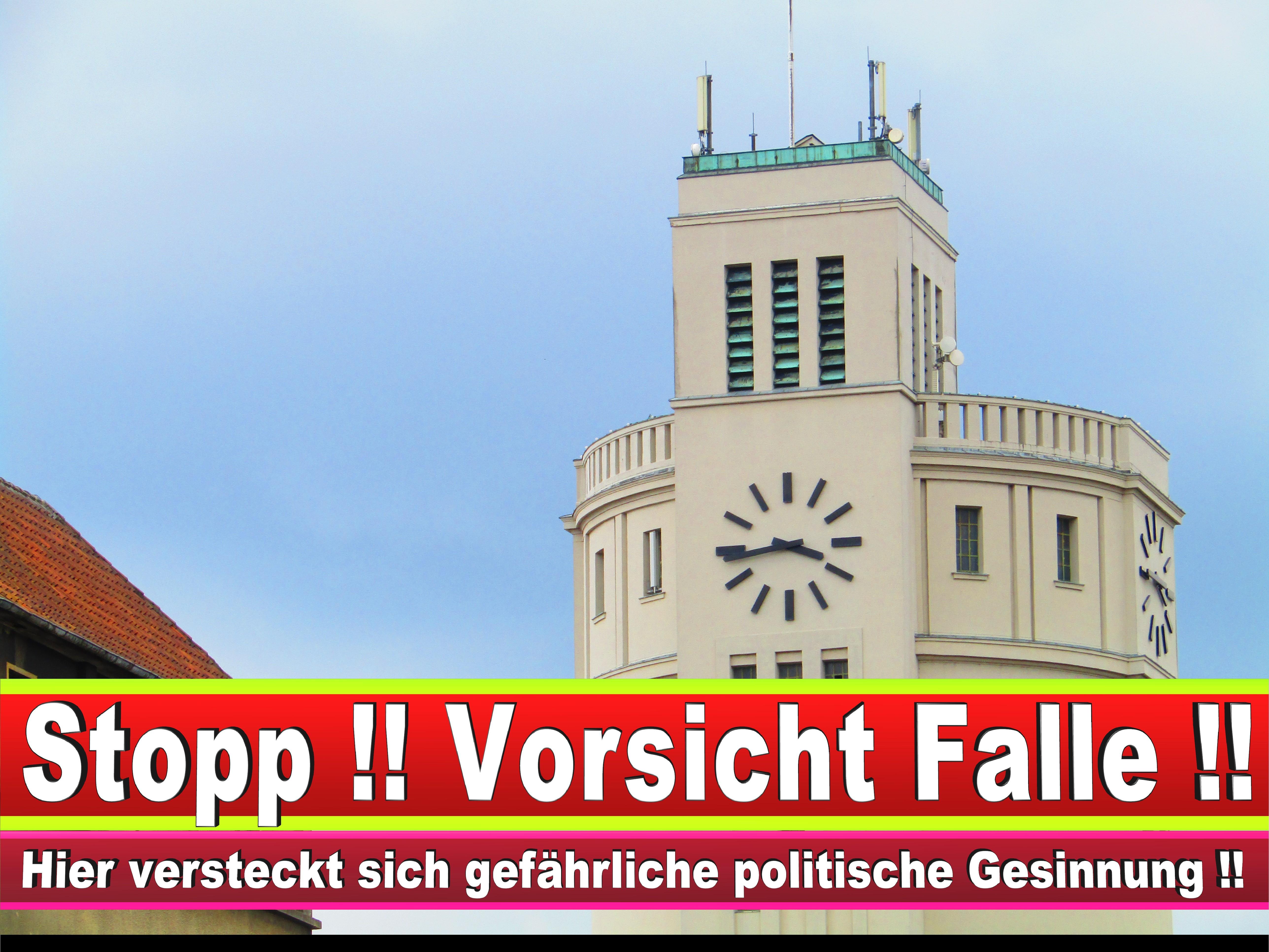 UNKELBACH METALLVERARBEITUNG Heinrich Unkelbach Krackser Str 12 Bielefeld