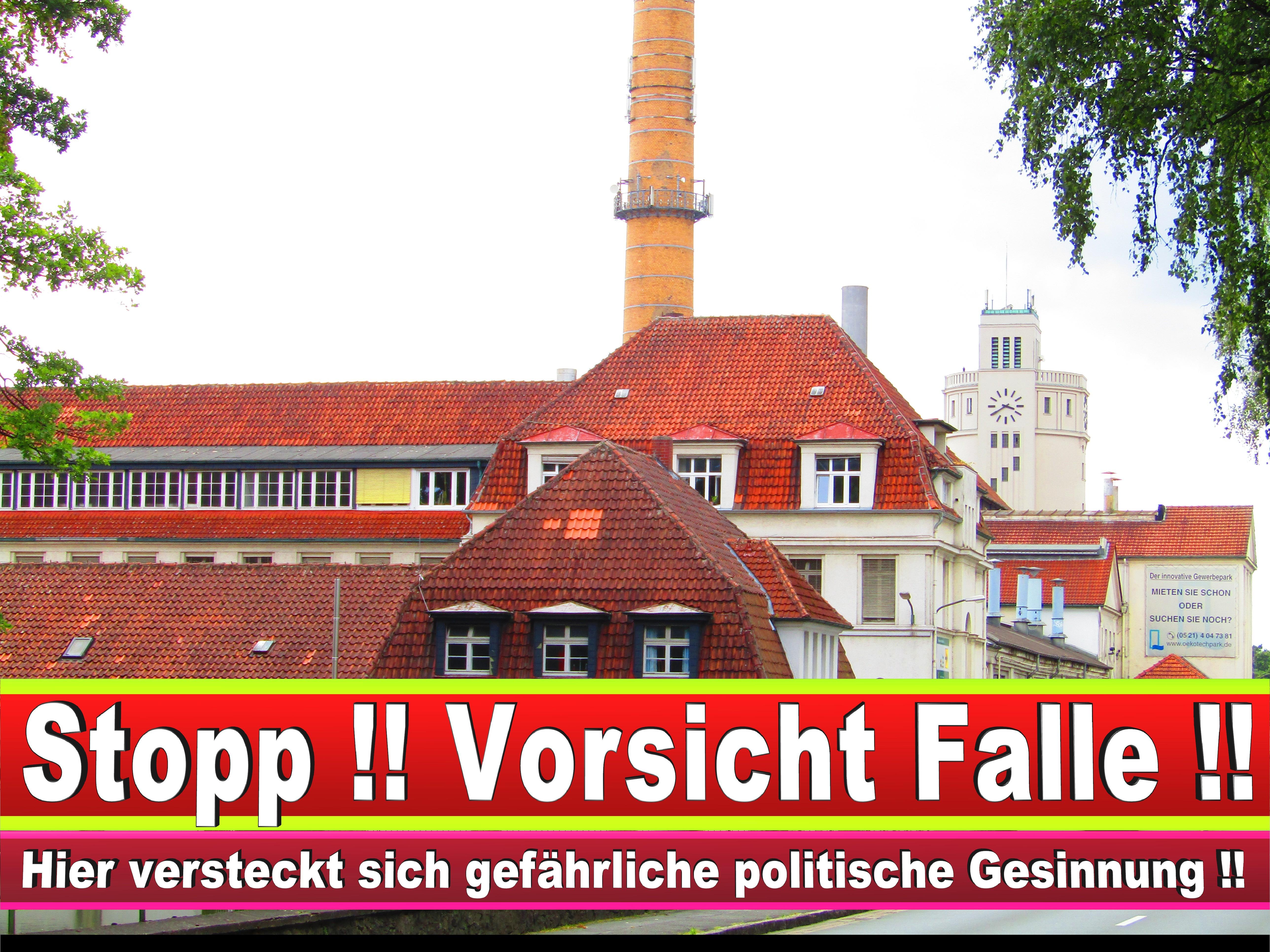 WOITALLA Achim Woitalla Windelsbleicher Str 252 Bielefeld