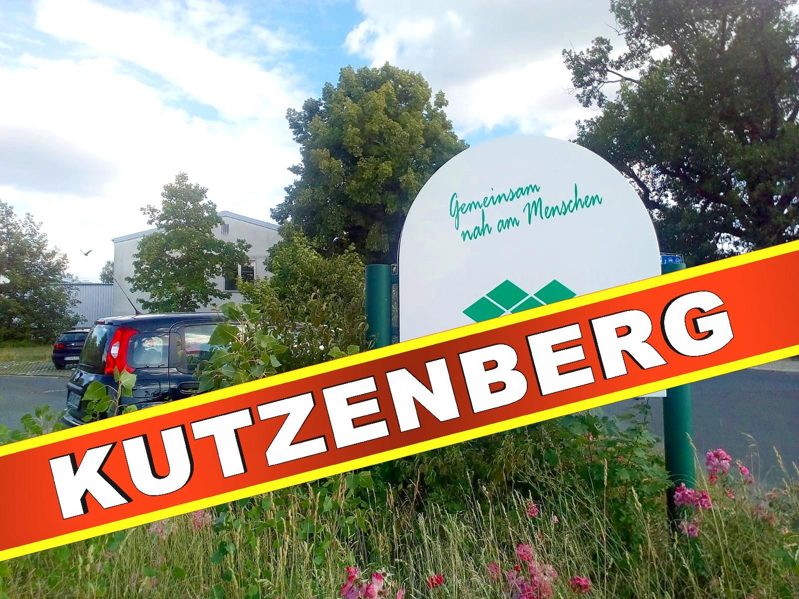 Eichelsdörfer Kutzenberg