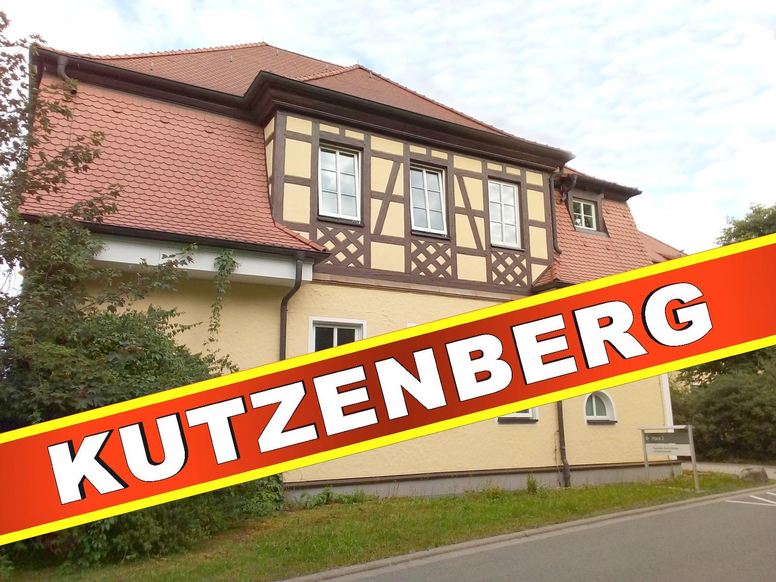 Ergotherapie Kutzenberg